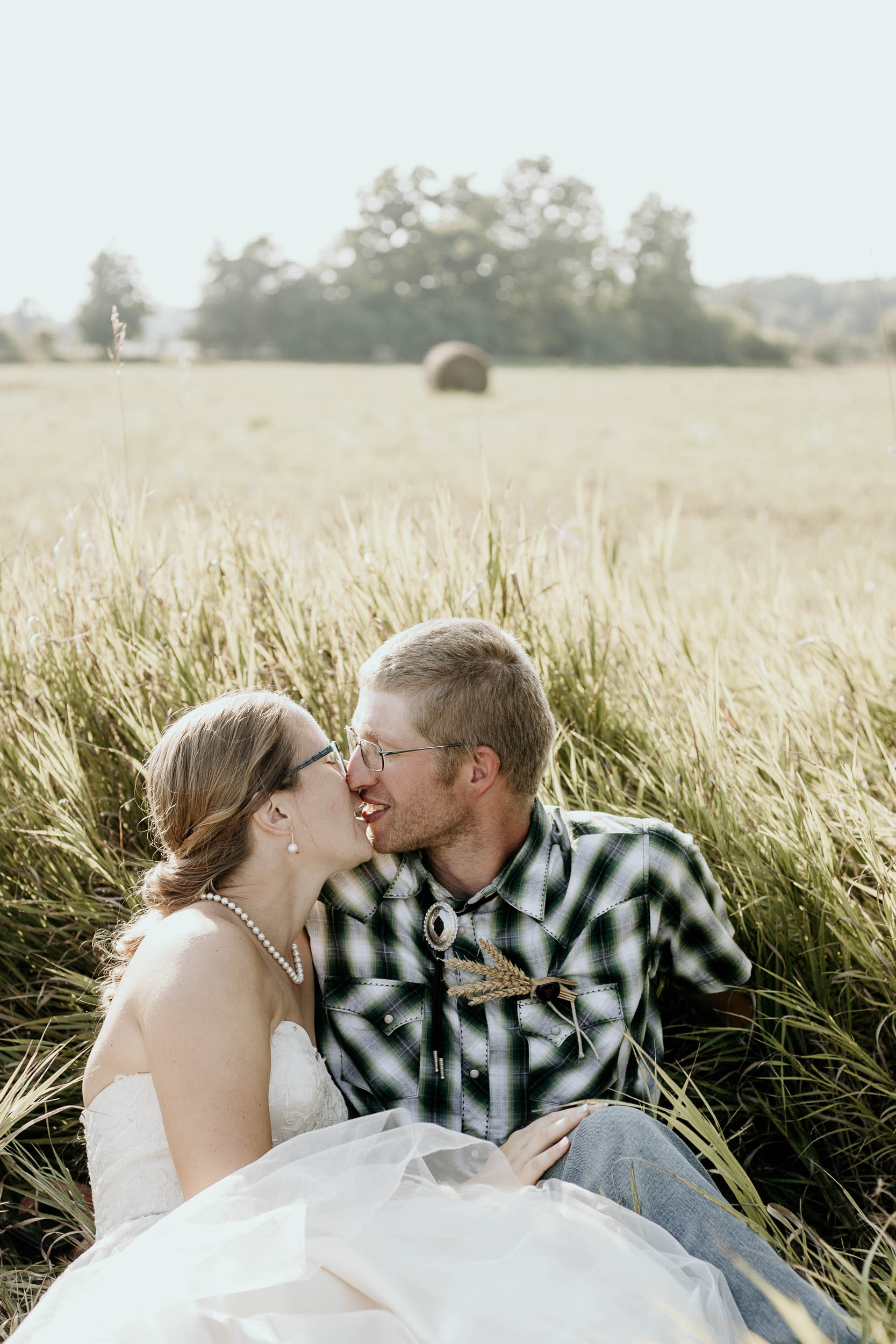 intimate-wedding-elopement-photographer-ottawa-joshua-tree-2789.jpg