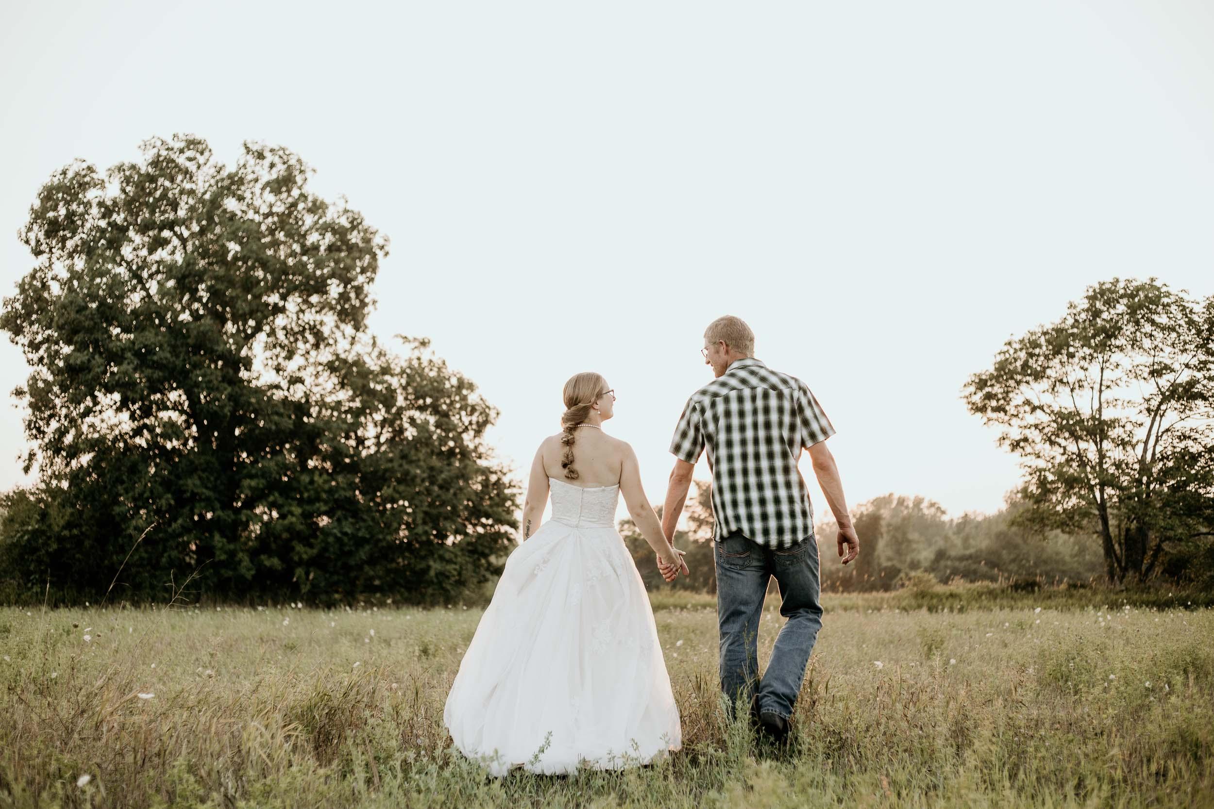 intimate-wedding-elopement-photographer-ottawa-joshua-tree-2958.jpg