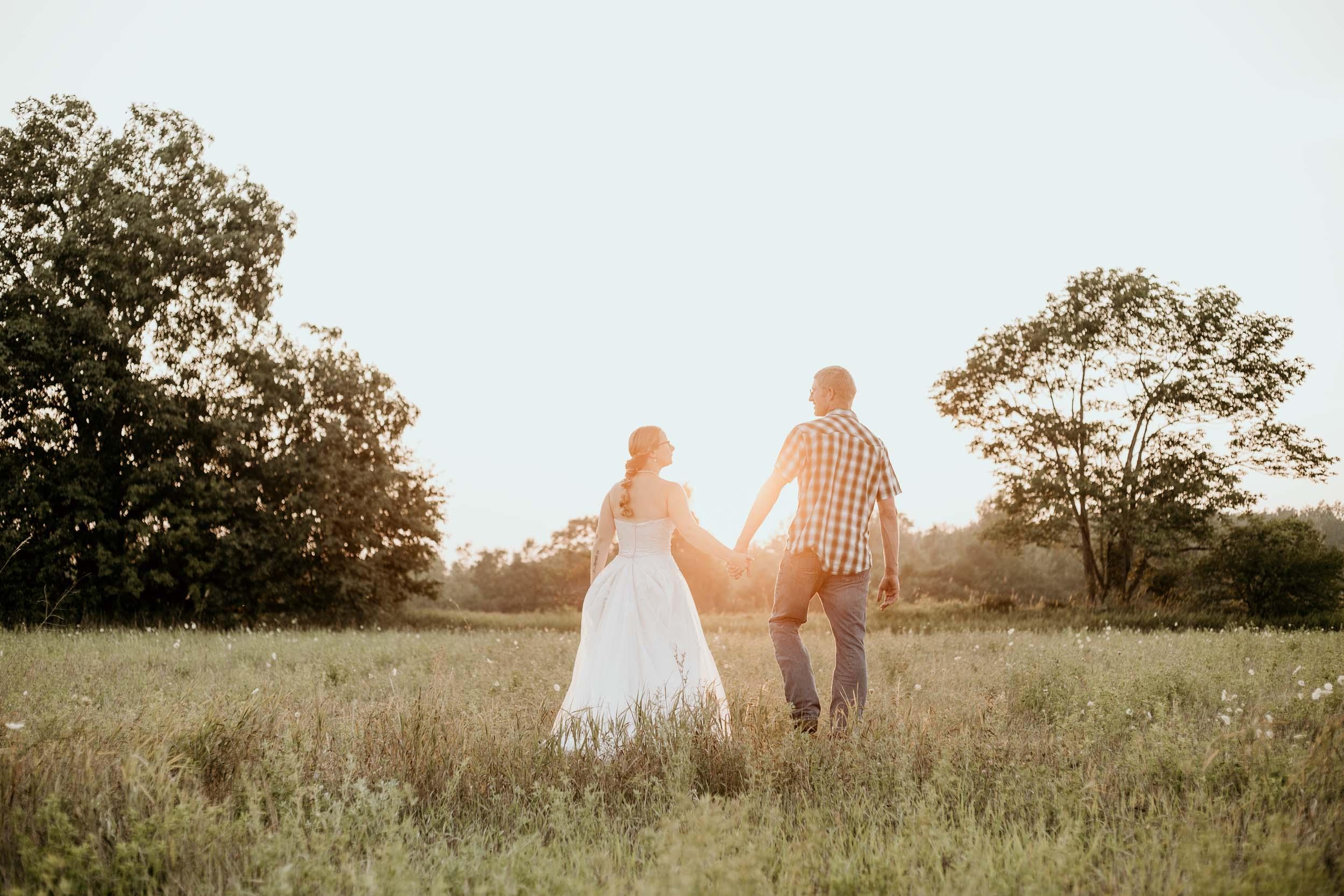 intimate-wedding-elopement-photographer-ottawa-joshua-tree-2961.jpg