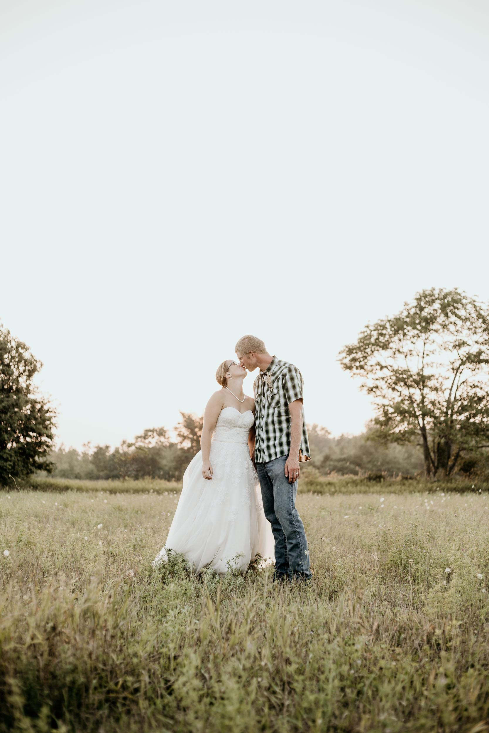 intimate-wedding-elopement-photographer-ottawa-joshua-tree-2975.jpg