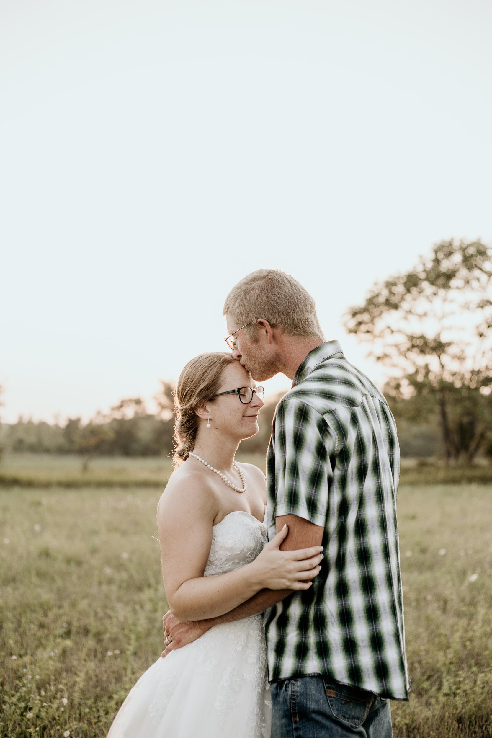 intimate-wedding-elopement-photographer-ottawa-joshua-tree-2988.jpg