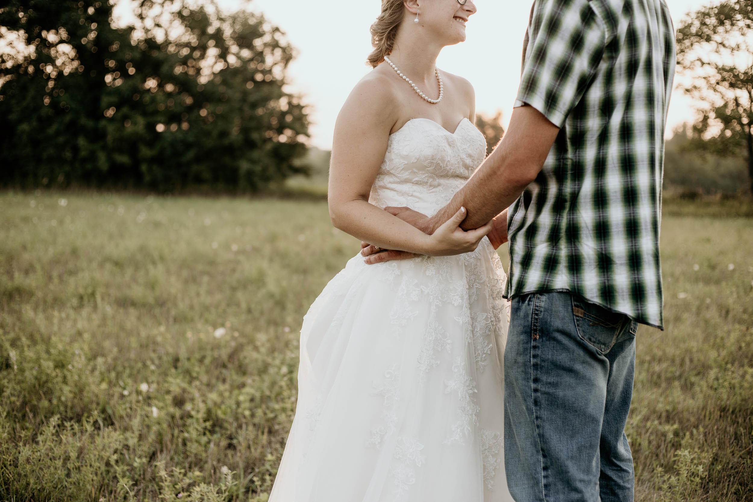 intimate-wedding-elopement-photographer-ottawa-joshua-tree-2990.jpg