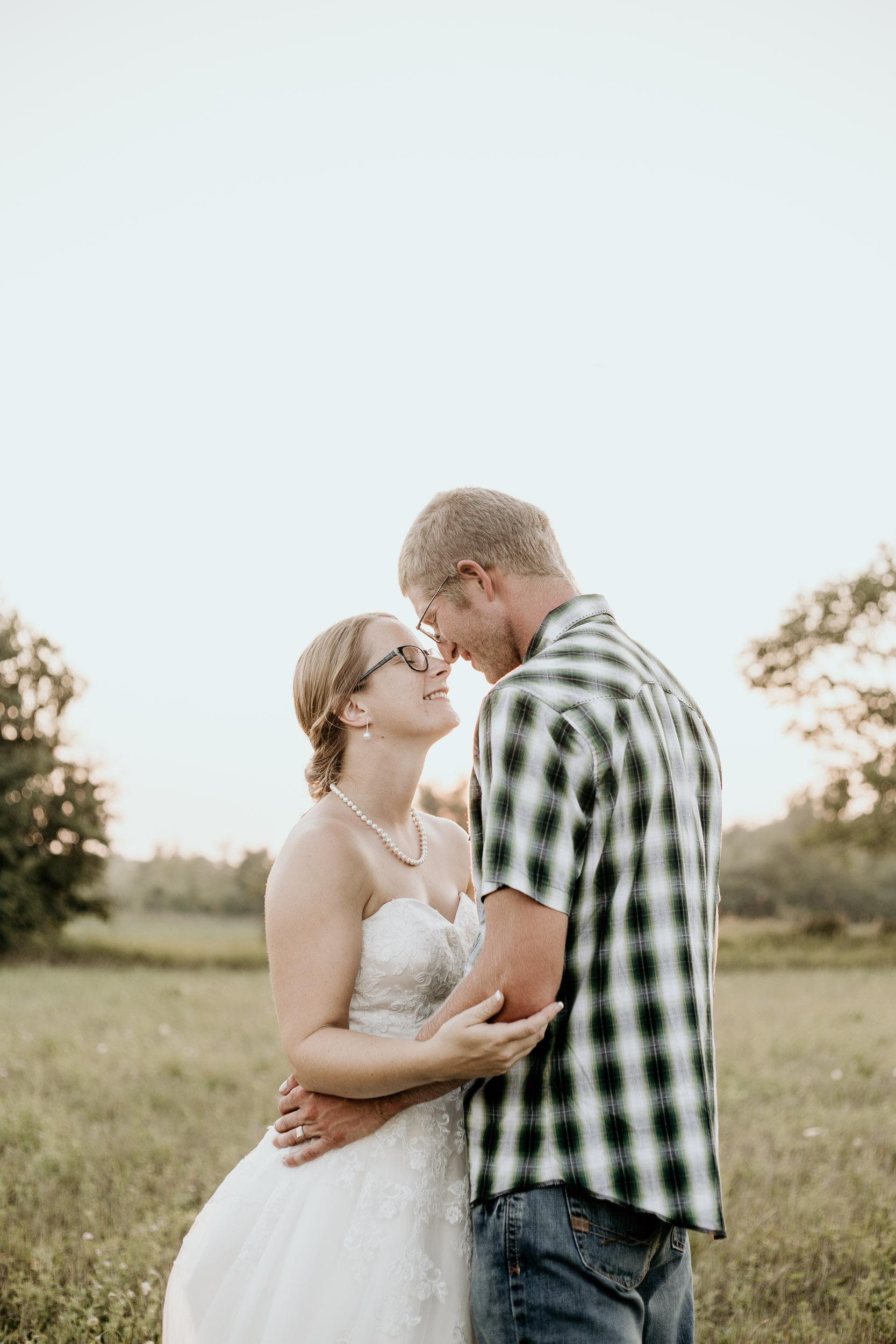 intimate-wedding-elopement-photographer-ottawa-joshua-tree-2992.jpg