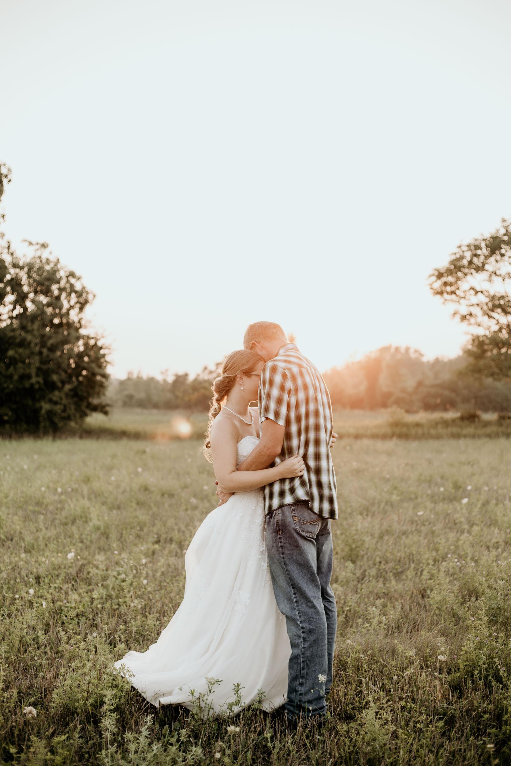 intimate-wedding-elopement-photographer-ottawa-joshua-tree-2996.jpg