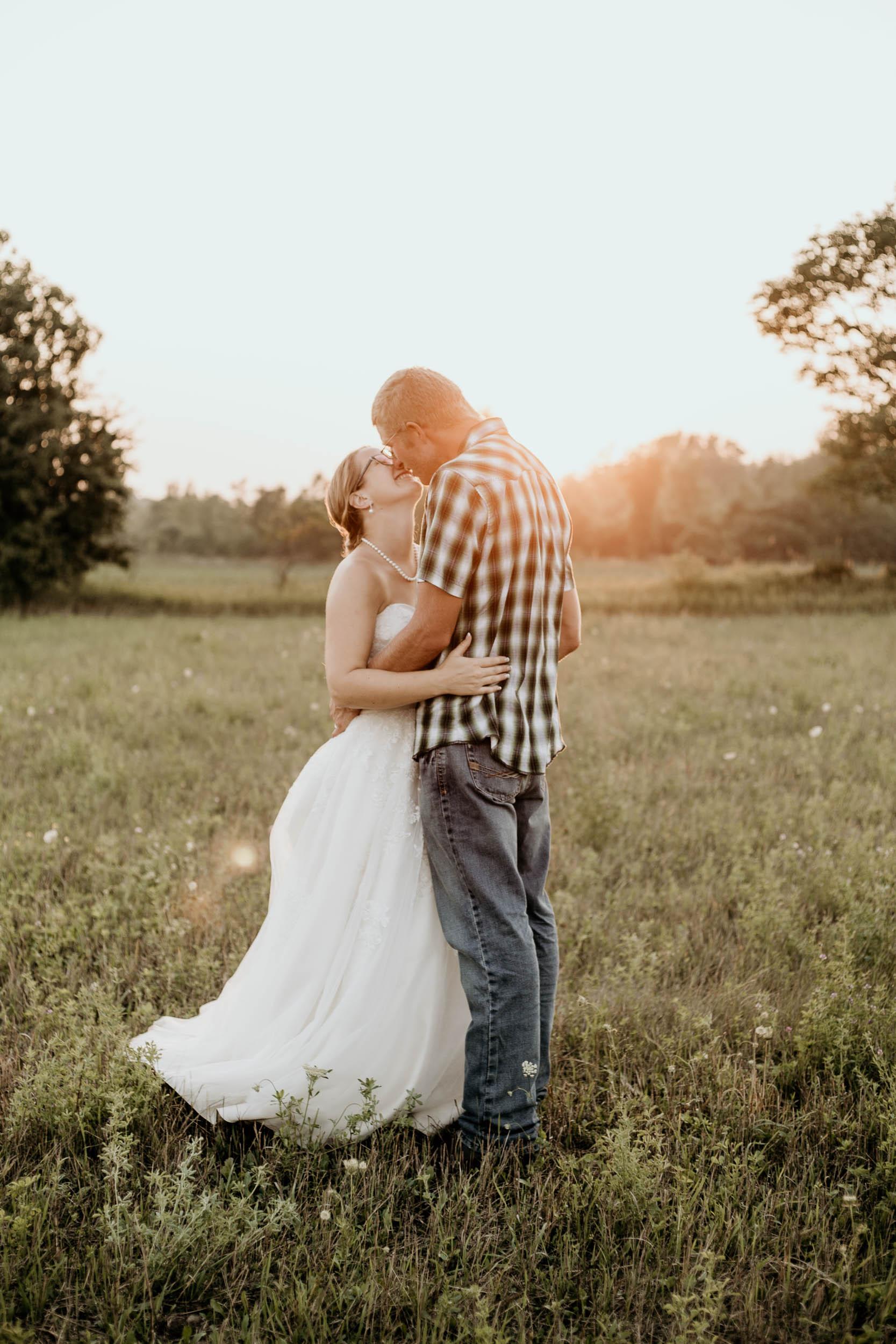 intimate-wedding-elopement-photographer-ottawa-joshua-tree-3001.jpg