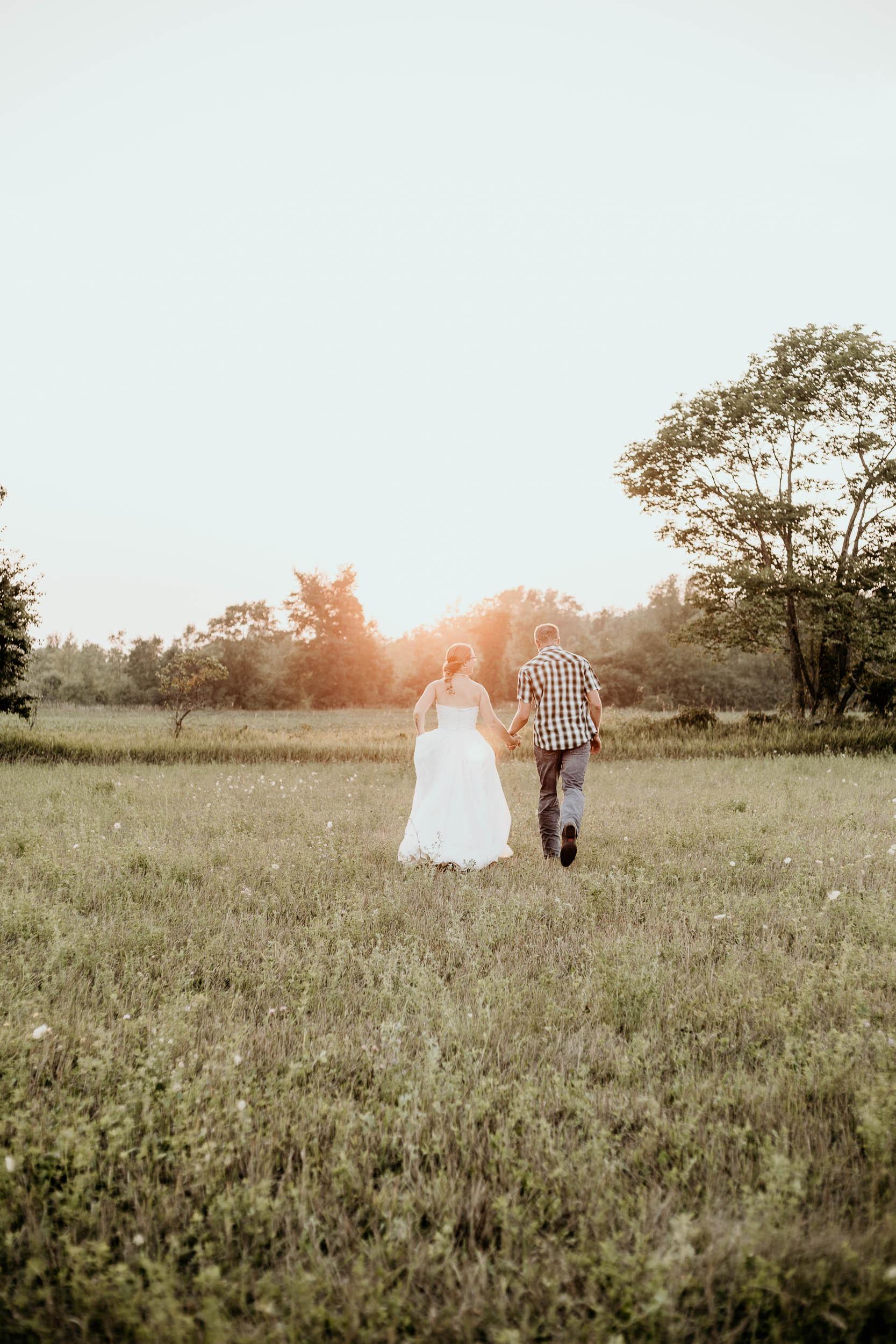intimate-wedding-elopement-photographer-ottawa-joshua-tree-3018.jpg
