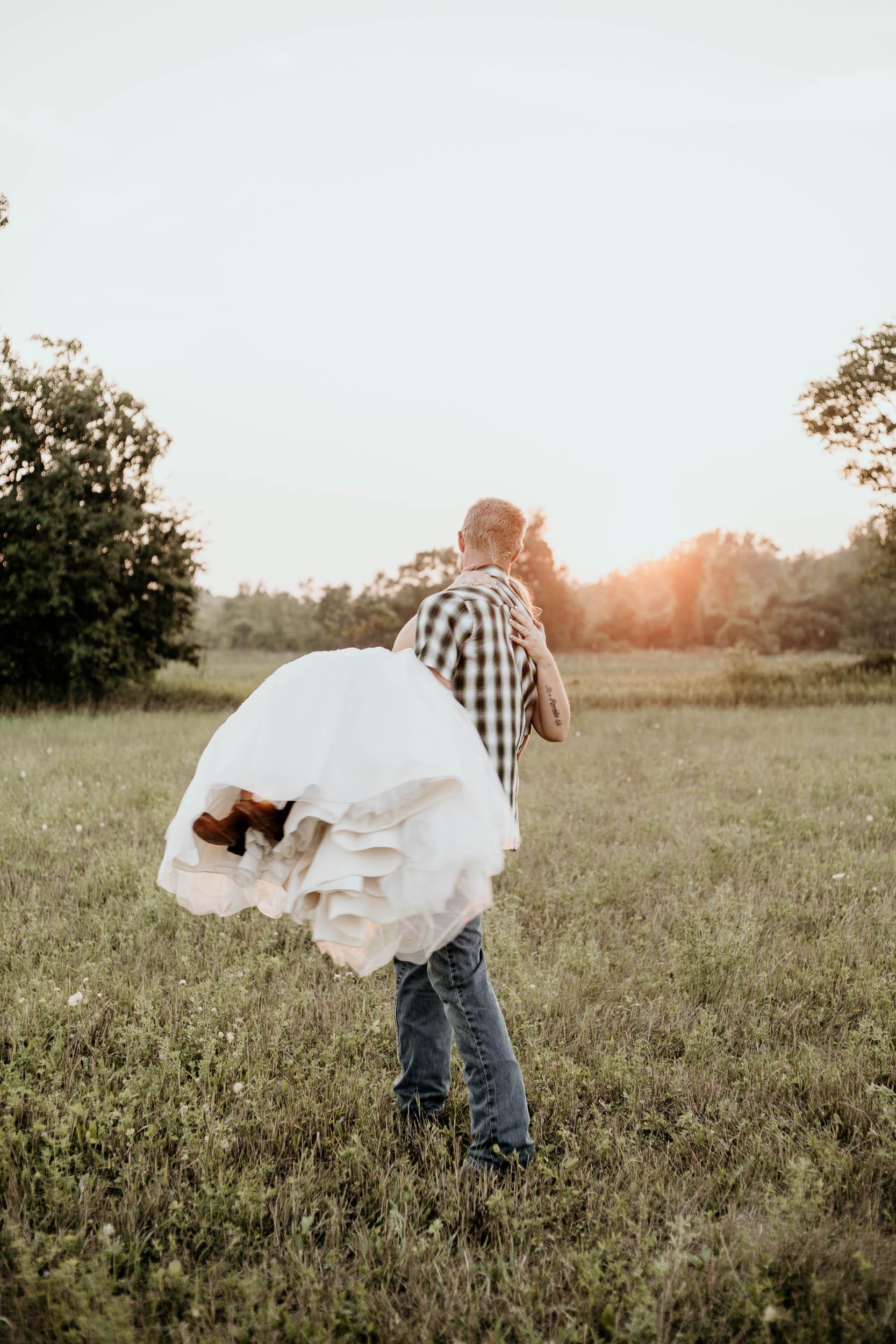 intimate-wedding-elopement-photographer-ottawa-joshua-tree-3083.jpg