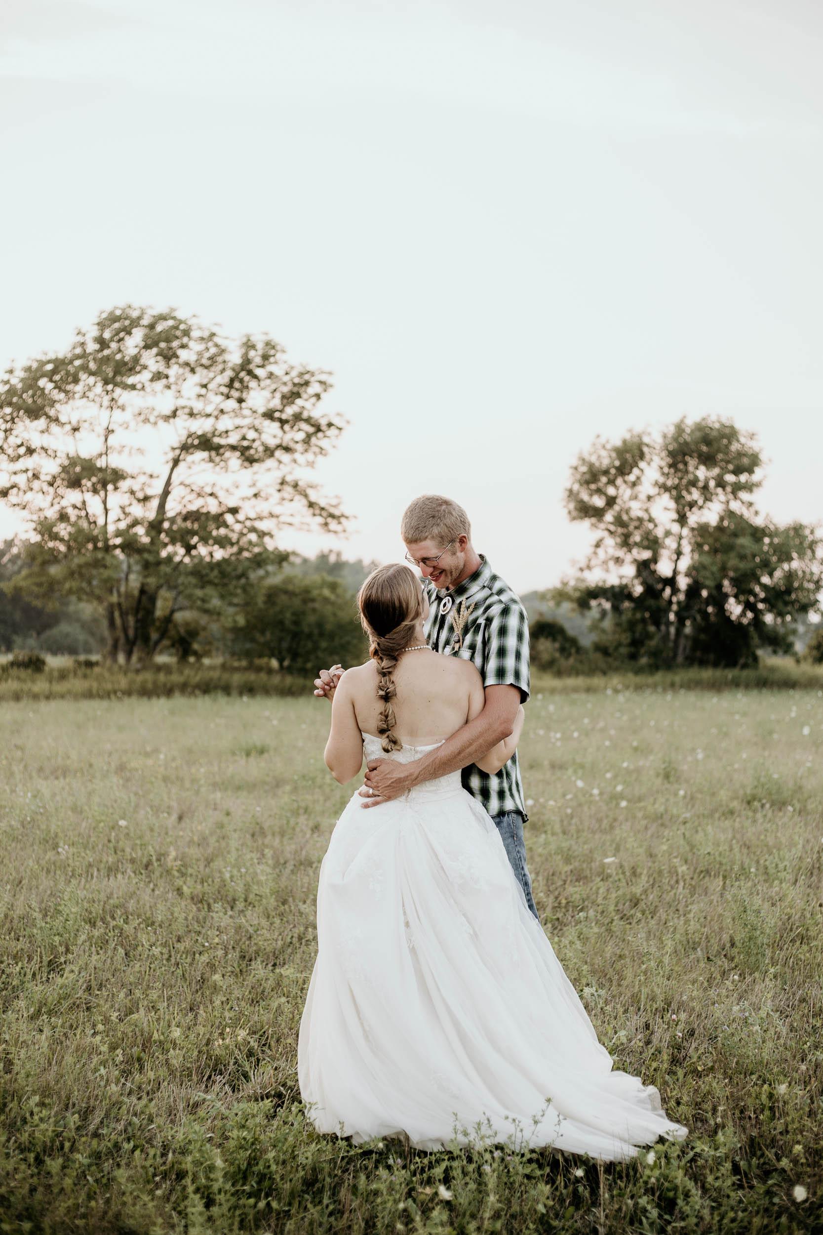 intimate-wedding-elopement-photographer-ottawa-joshua-tree-3127.jpg