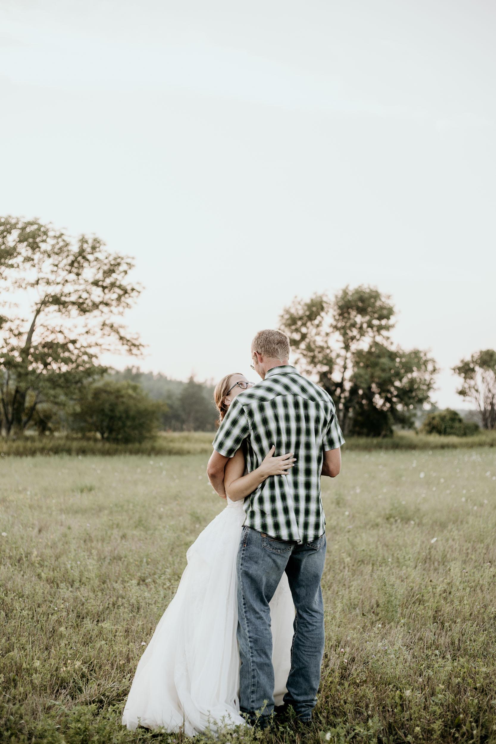 intimate-wedding-elopement-photographer-ottawa-joshua-tree-3130.jpg