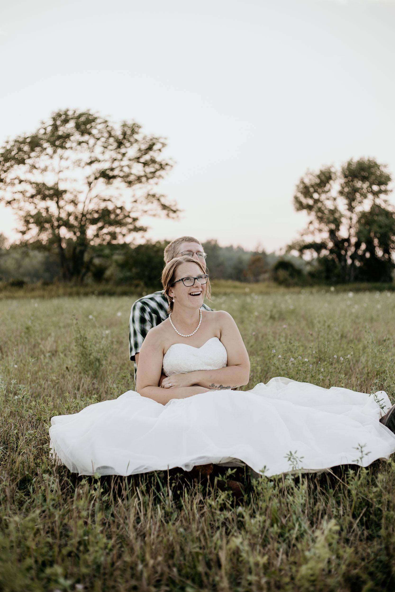 intimate-wedding-elopement-photographer-ottawa-joshua-tree-3145.jpg