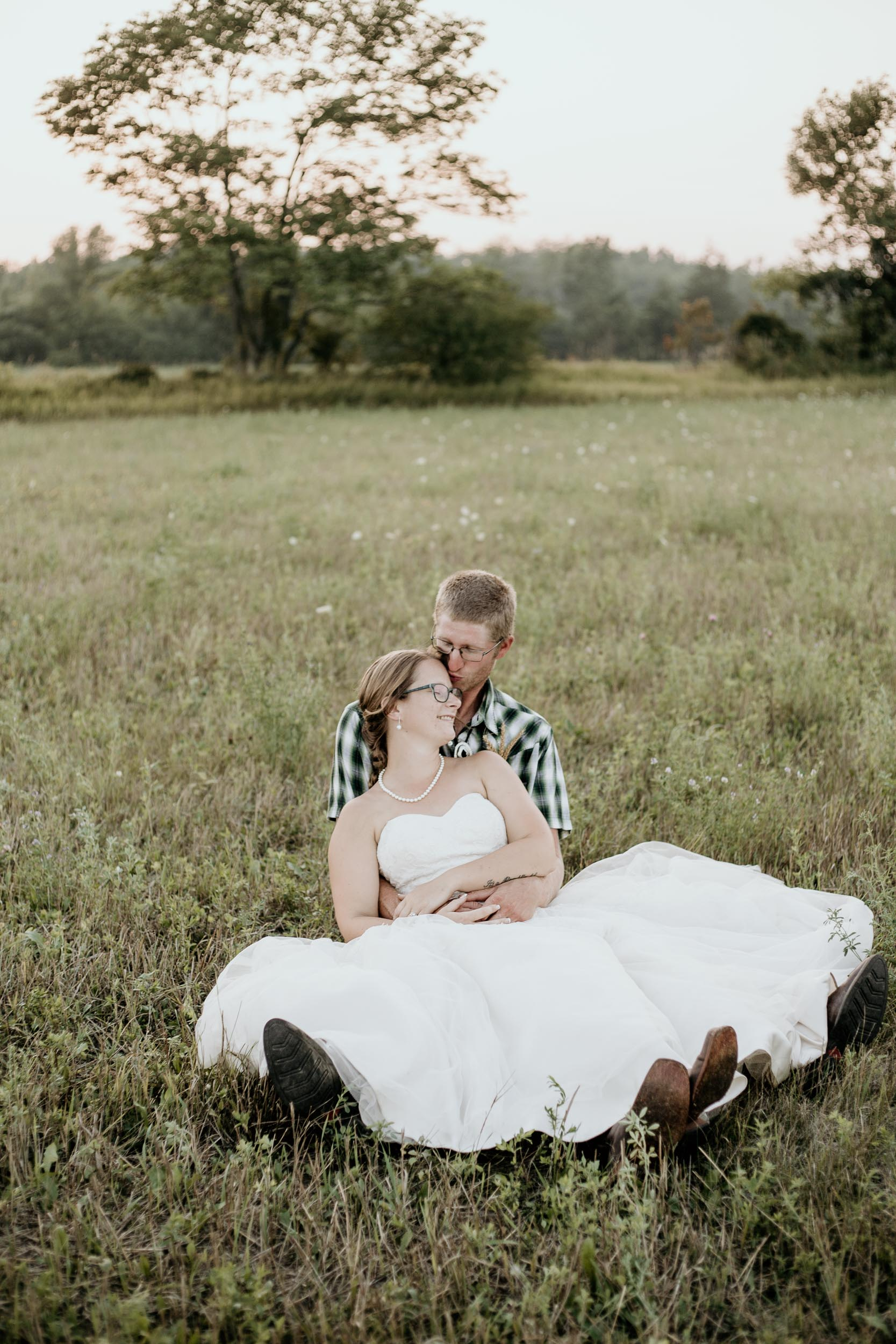 intimate-wedding-elopement-photographer-ottawa-joshua-tree-3151.jpg