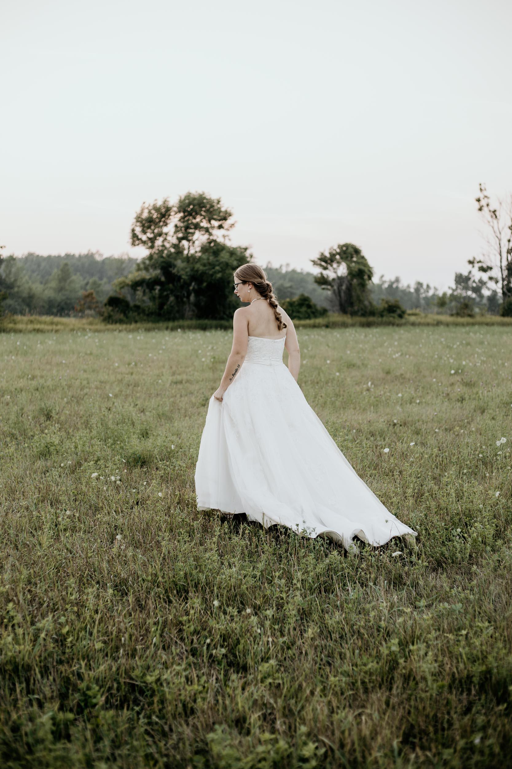 intimate-wedding-elopement-photographer-ottawa-joshua-tree-3187.jpg