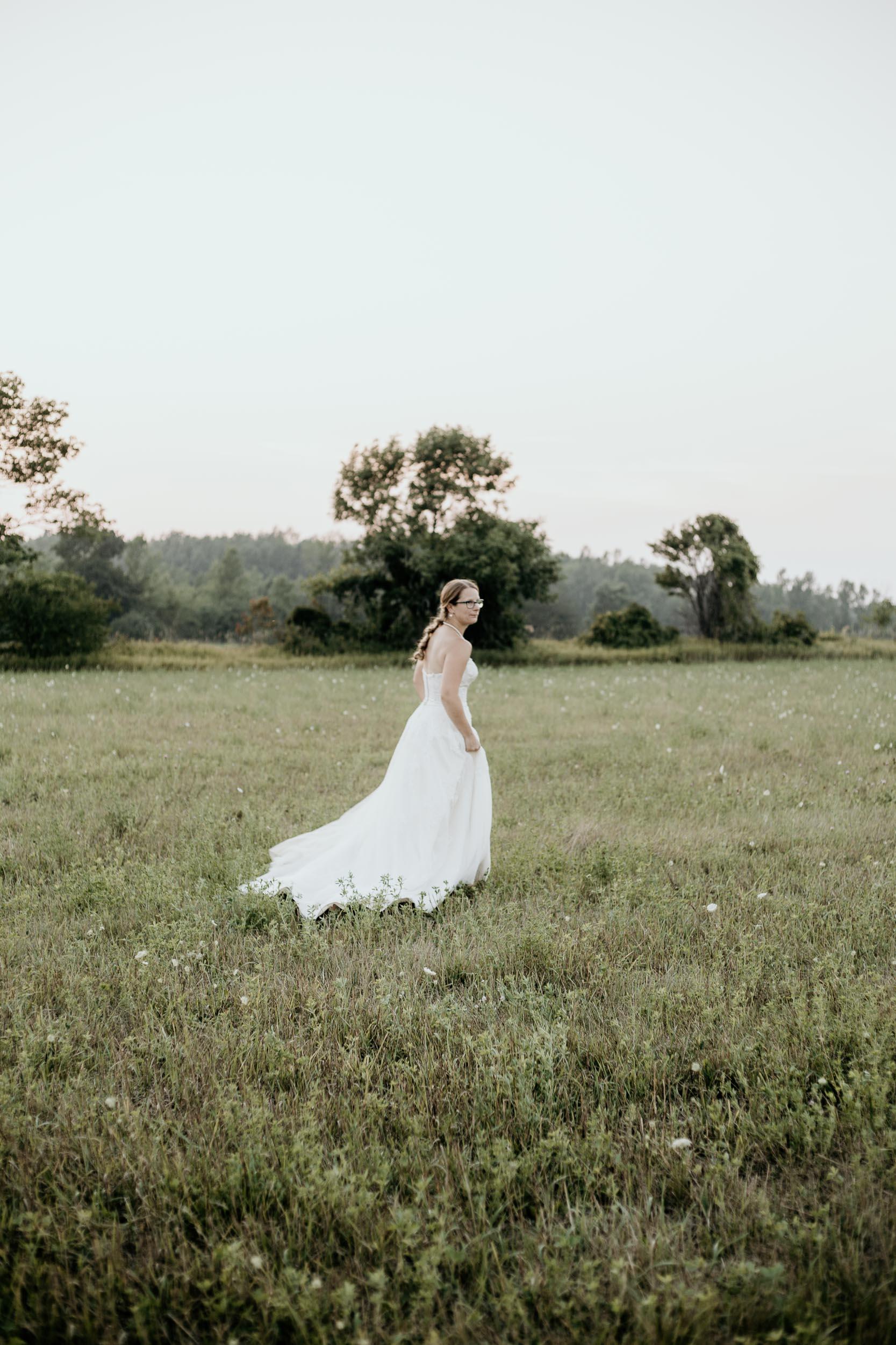 intimate-wedding-elopement-photographer-ottawa-joshua-tree-3188.jpg
