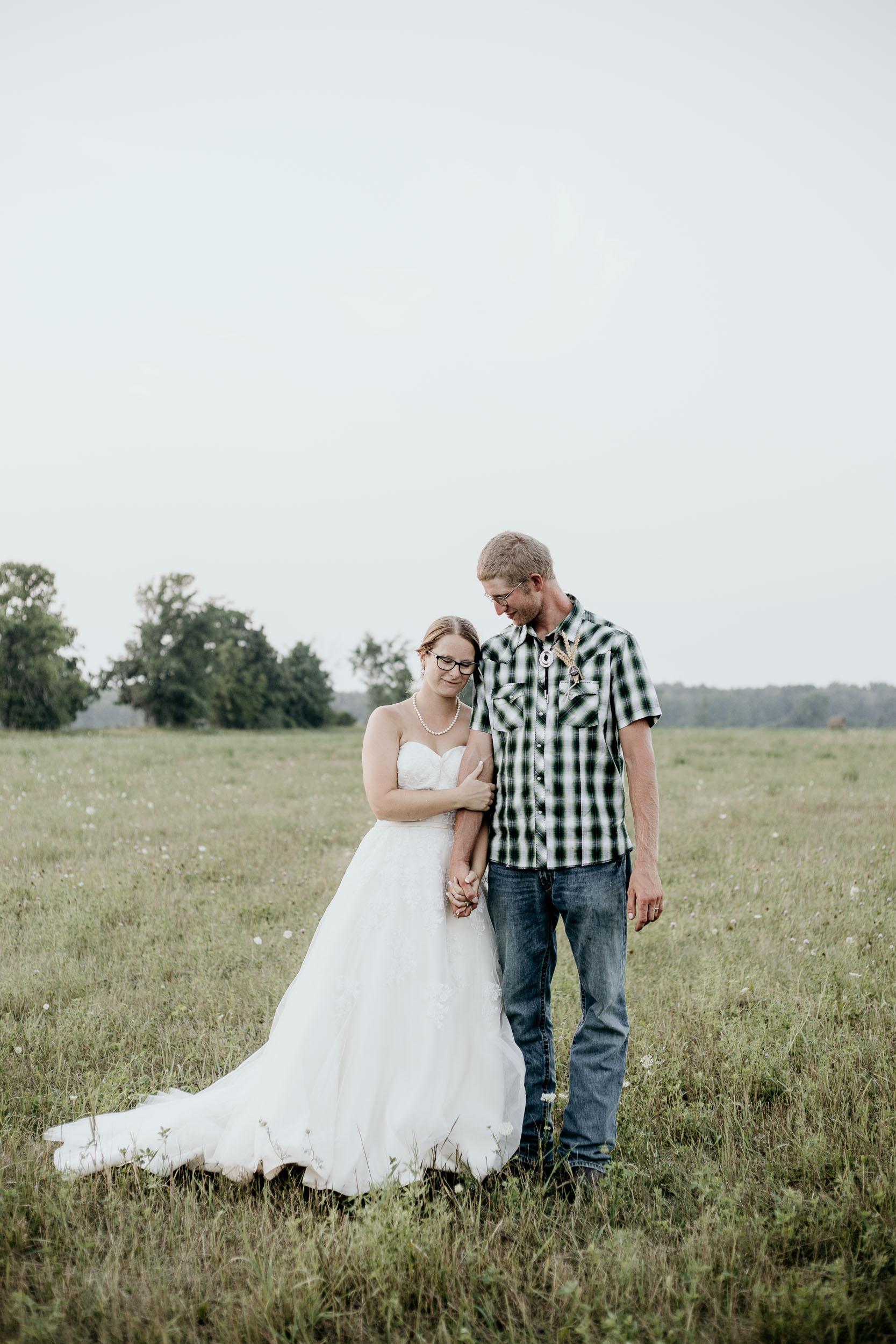 intimate-wedding-elopement-photographer-ottawa-joshua-tree-3201.jpg