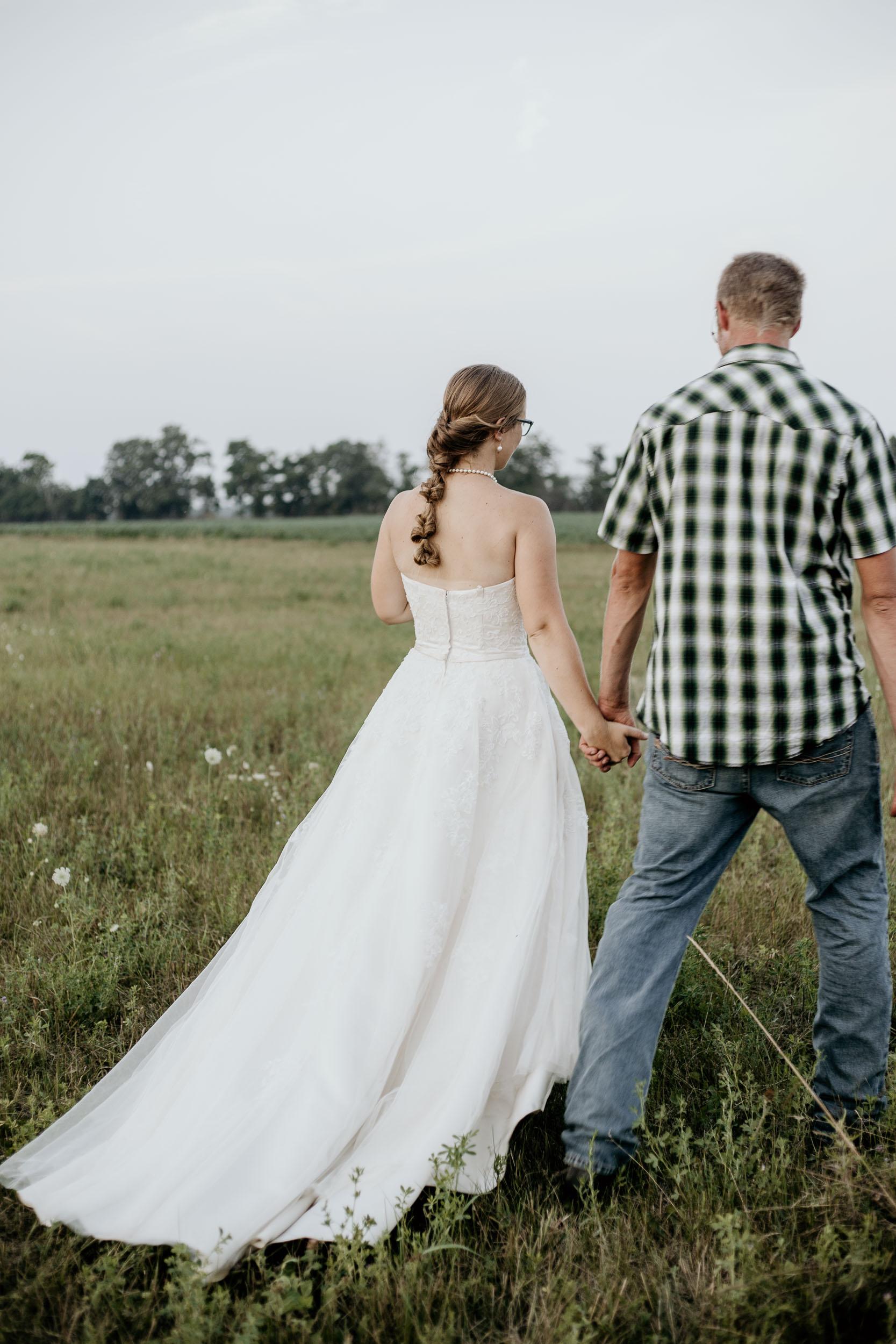 intimate-wedding-elopement-photographer-ottawa-joshua-tree-3208.jpg