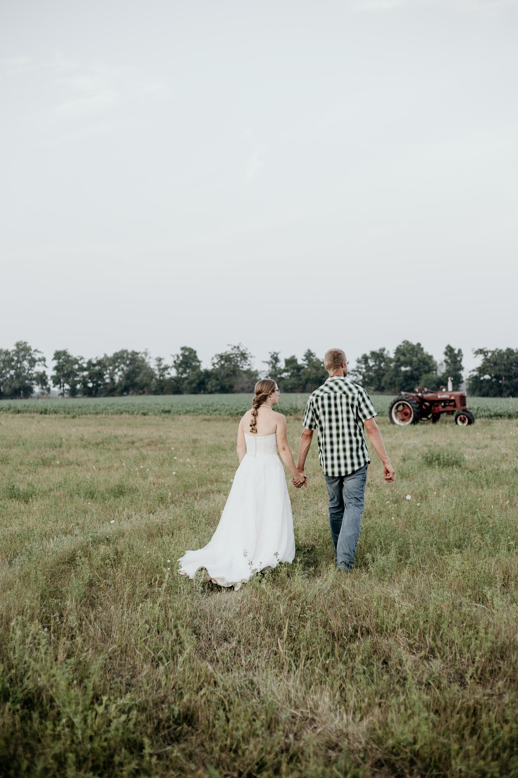 intimate-wedding-elopement-photographer-ottawa-joshua-tree-3212.jpg