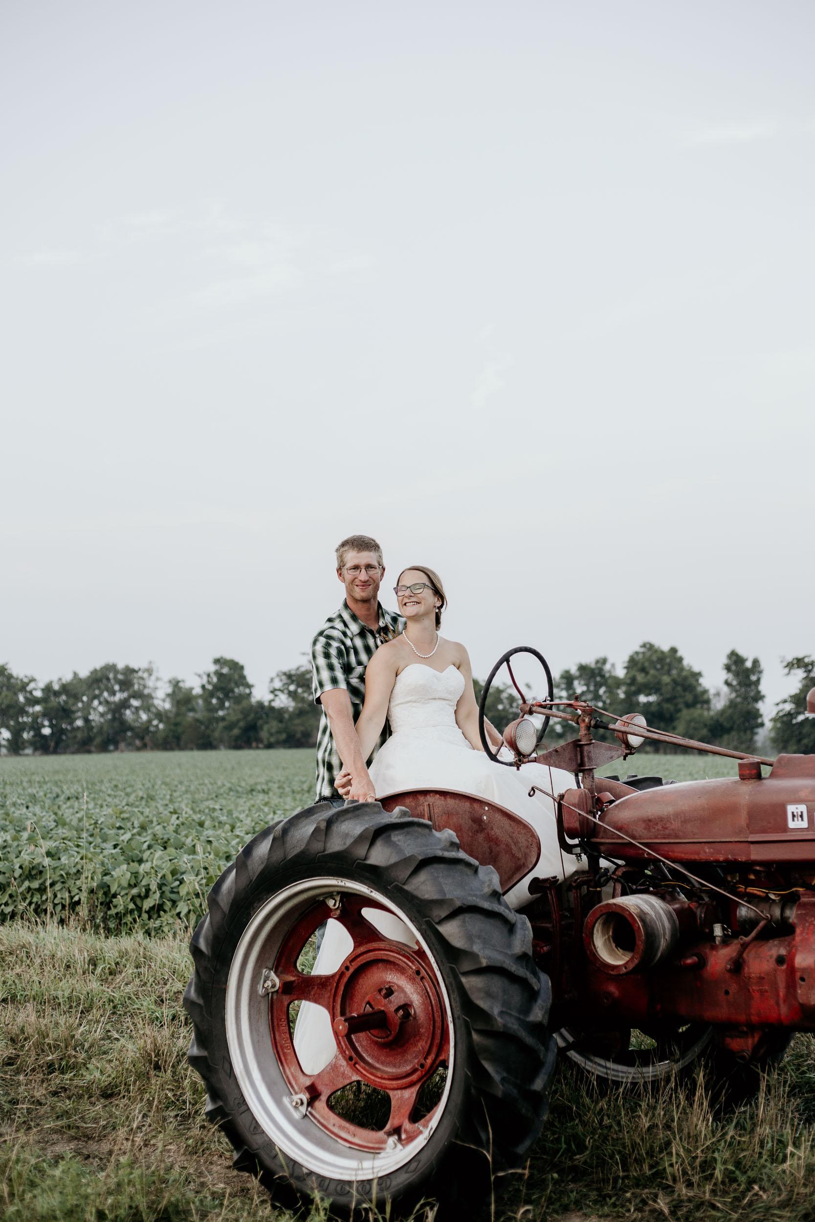 intimate-wedding-elopement-photographer-ottawa-joshua-tree-3218.jpg
