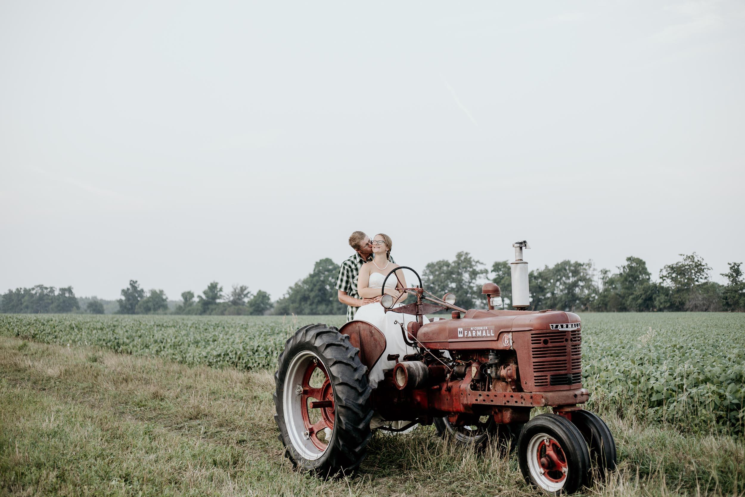 intimate-wedding-elopement-photographer-ottawa-joshua-tree-3227.jpg
