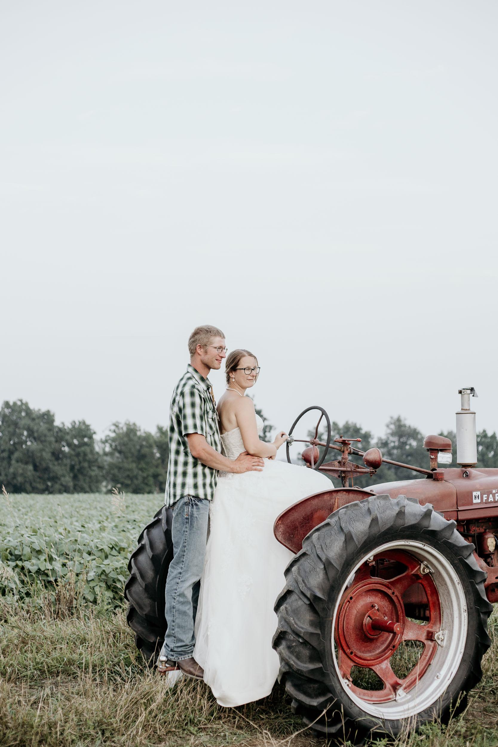 intimate-wedding-elopement-photographer-ottawa-joshua-tree-3229.jpg