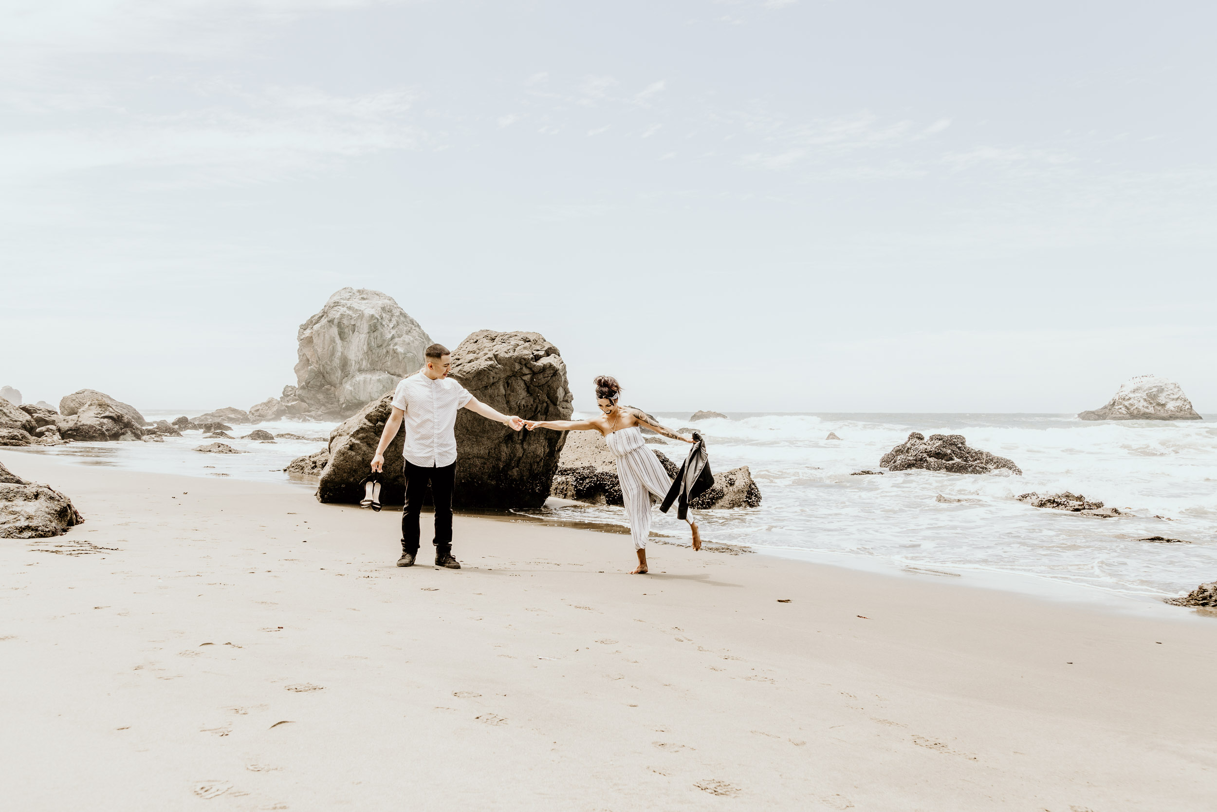 intimate-wedding-elopement-photographer-ottawa-joshua-tree-6775.jpg