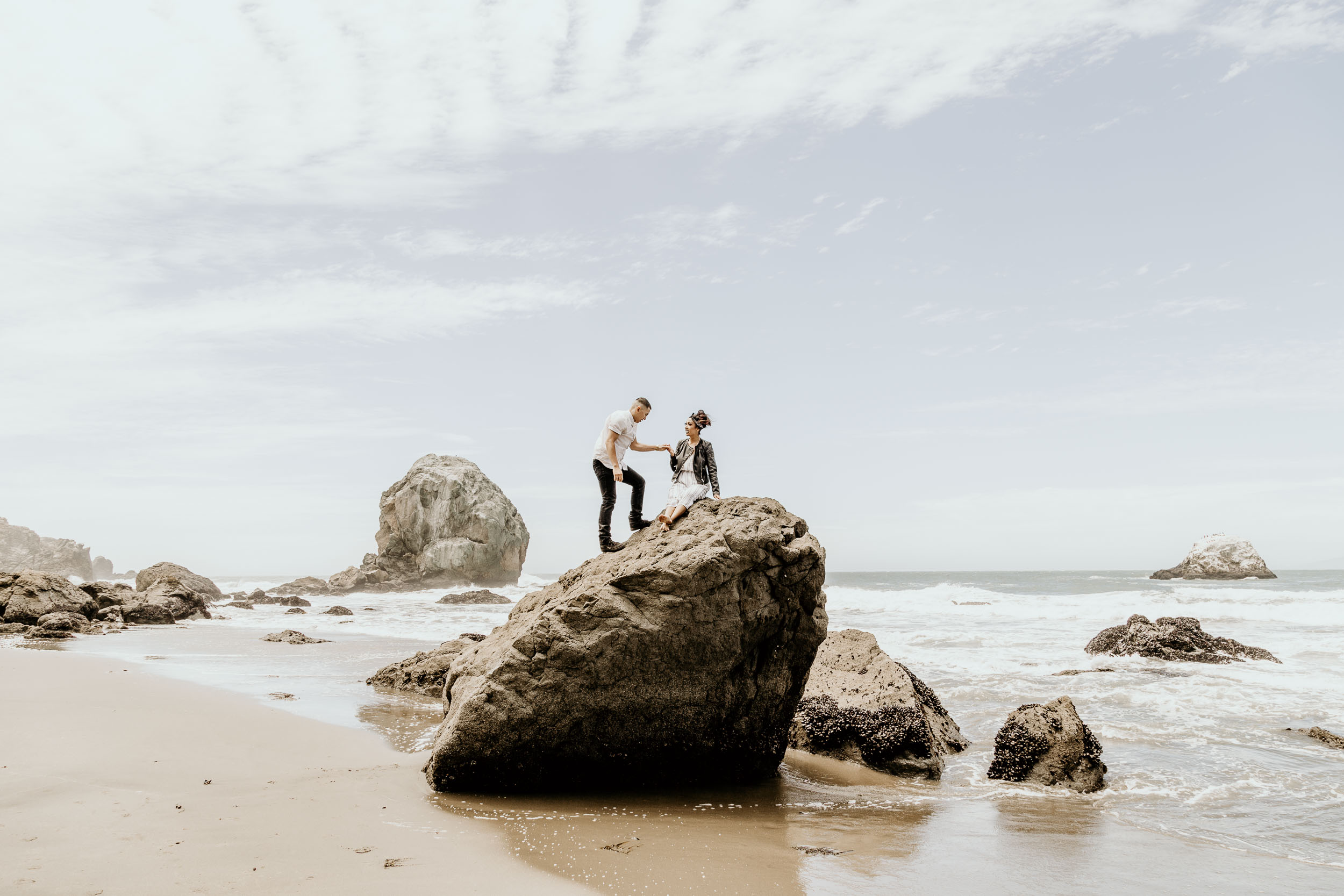 intimate-wedding-elopement-photographer-ottawa-joshua-tree-6833.jpg