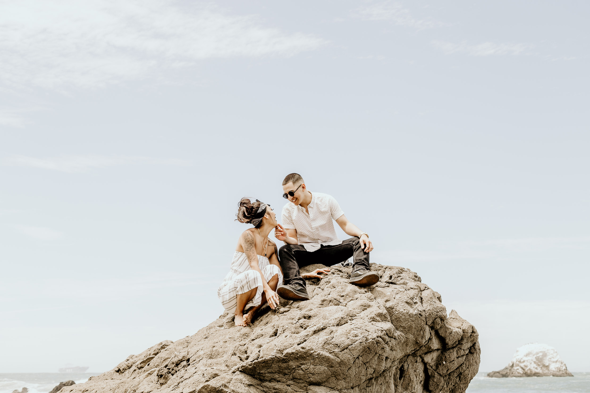 intimate-wedding-elopement-photographer-ottawa-joshua-tree-6956.jpg