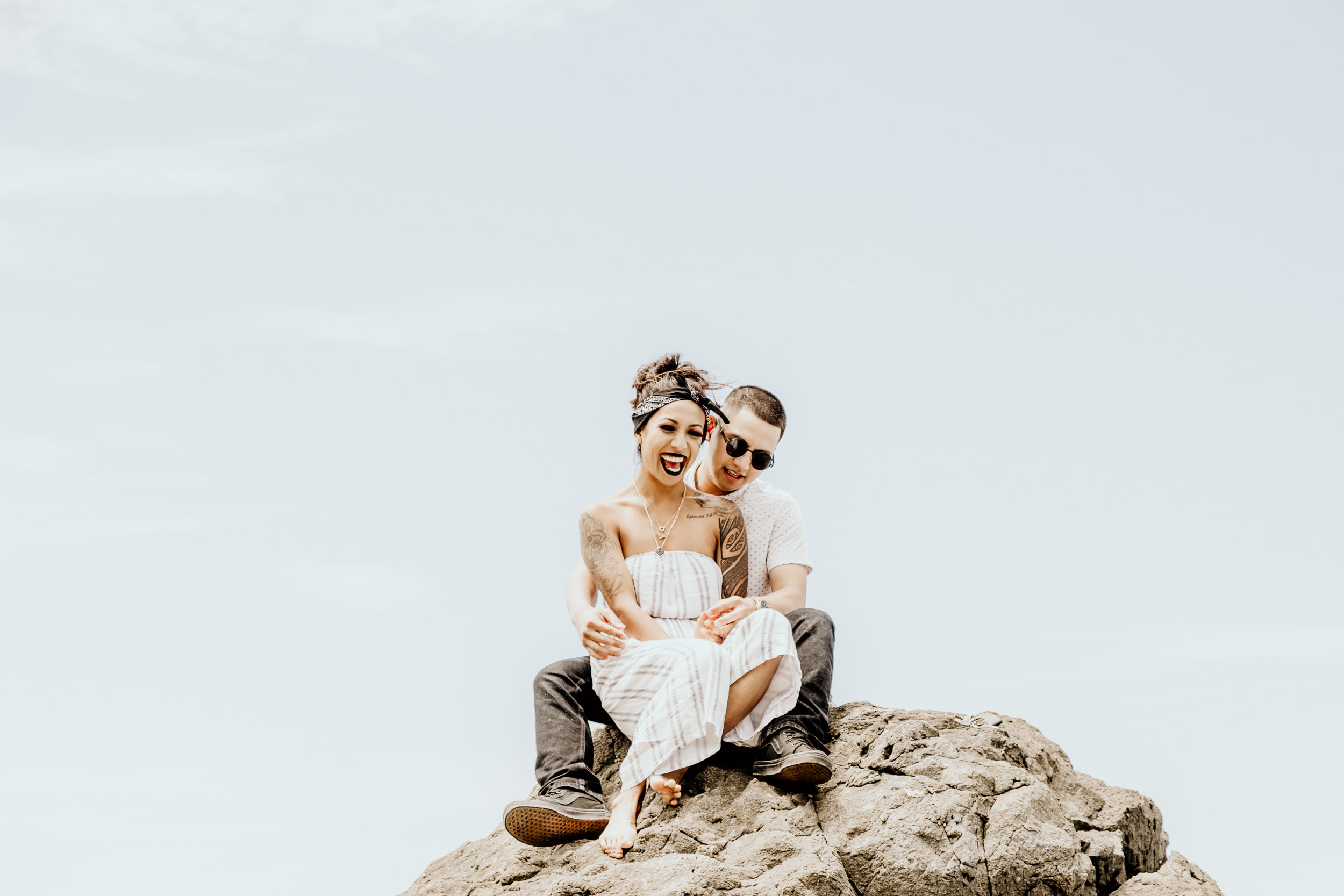 intimate-wedding-elopement-photographer-ottawa-joshua-tree-6966.jpg