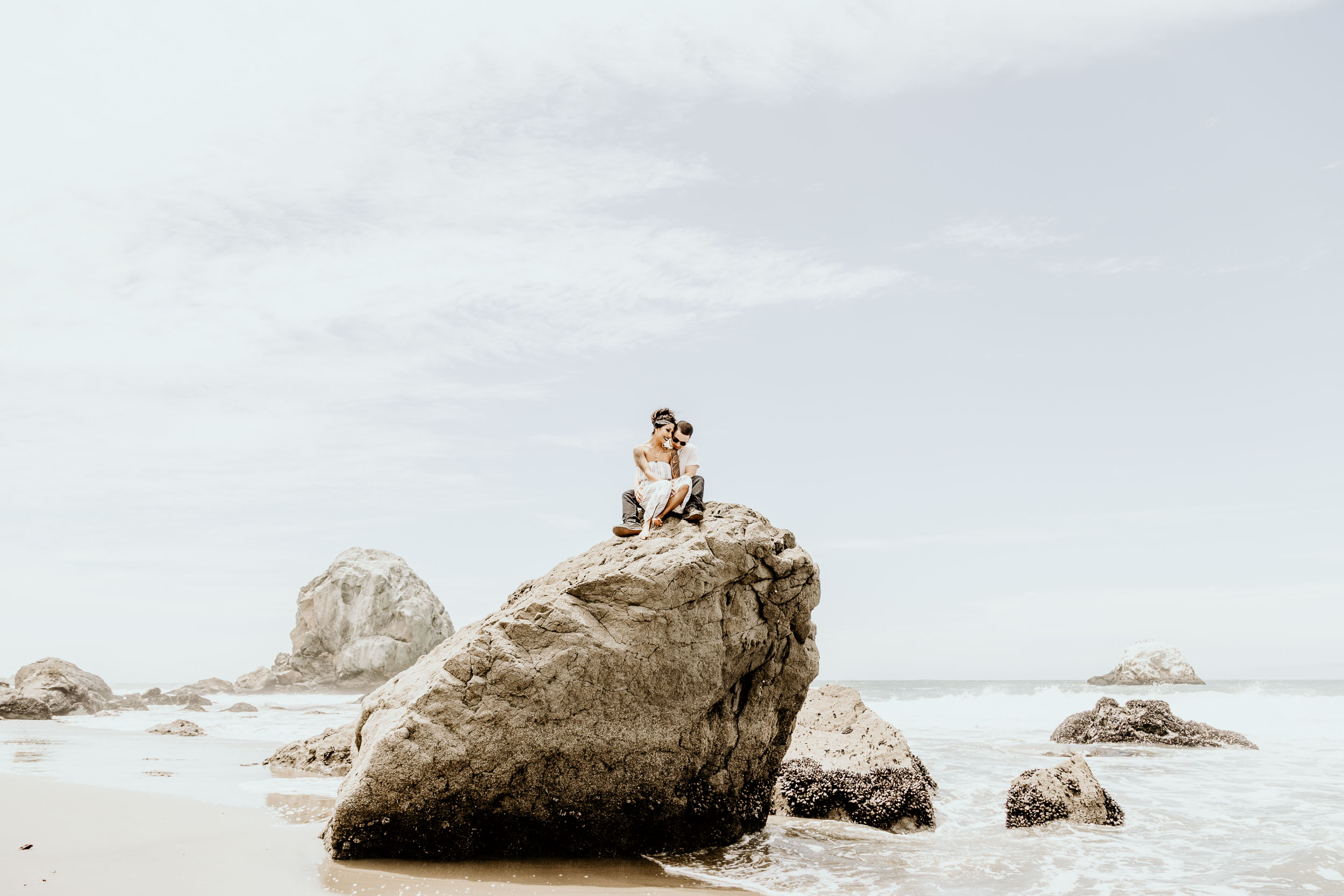 intimate-wedding-elopement-photographer-ottawa-joshua-tree-6979.jpg