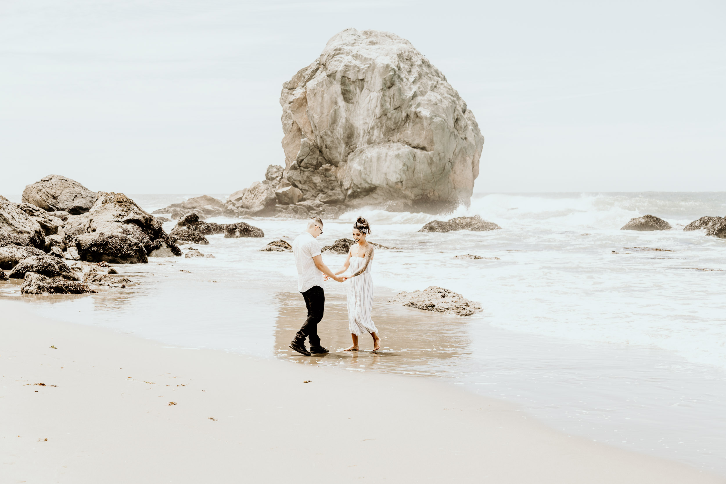 intimate-wedding-elopement-photographer-ottawa-joshua-tree-7075.jpg
