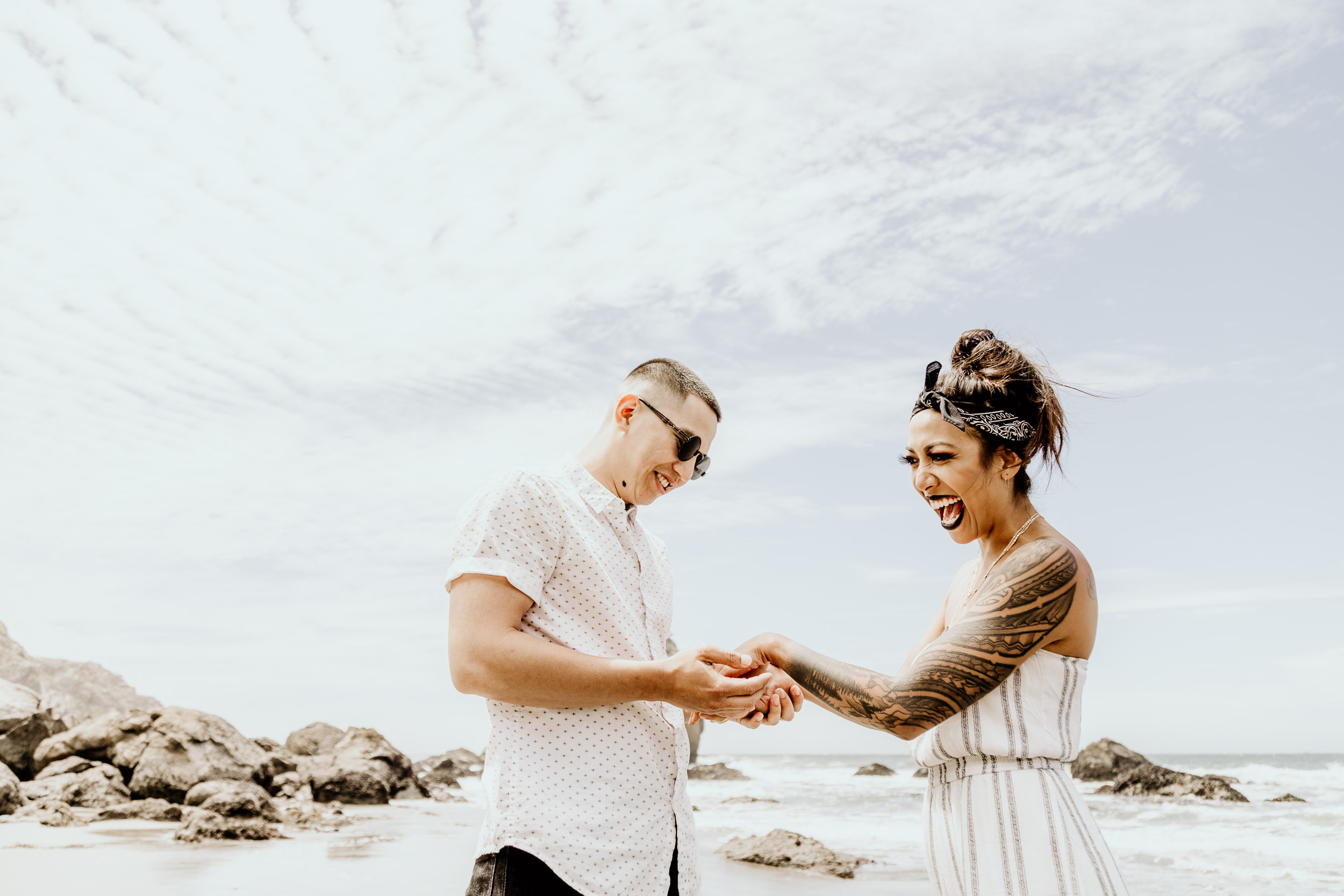 intimate-wedding-elopement-photographer-ottawa-joshua-tree-7192.jpg
