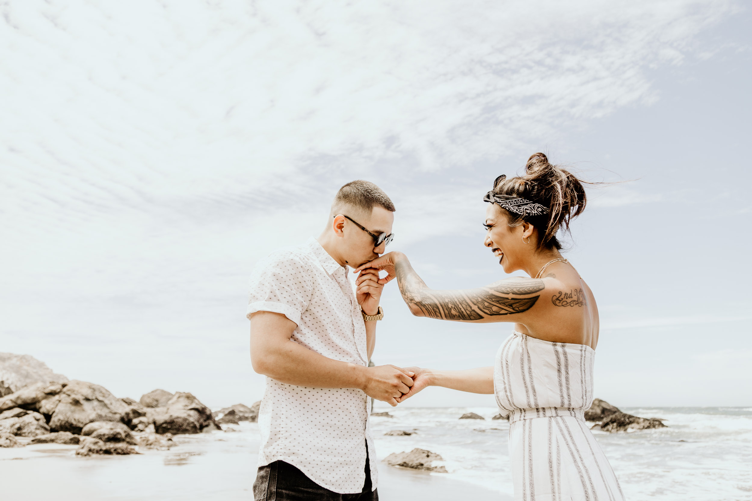 intimate-wedding-elopement-photographer-ottawa-joshua-tree-7198.jpg