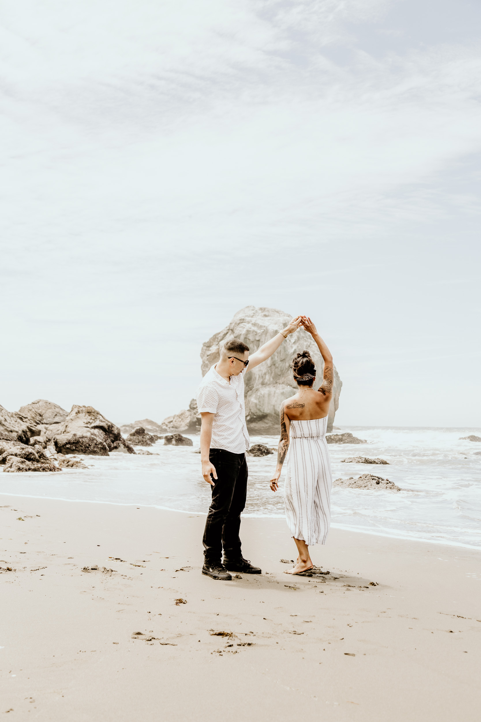intimate-wedding-elopement-photographer-ottawa-joshua-tree-7247.jpg
