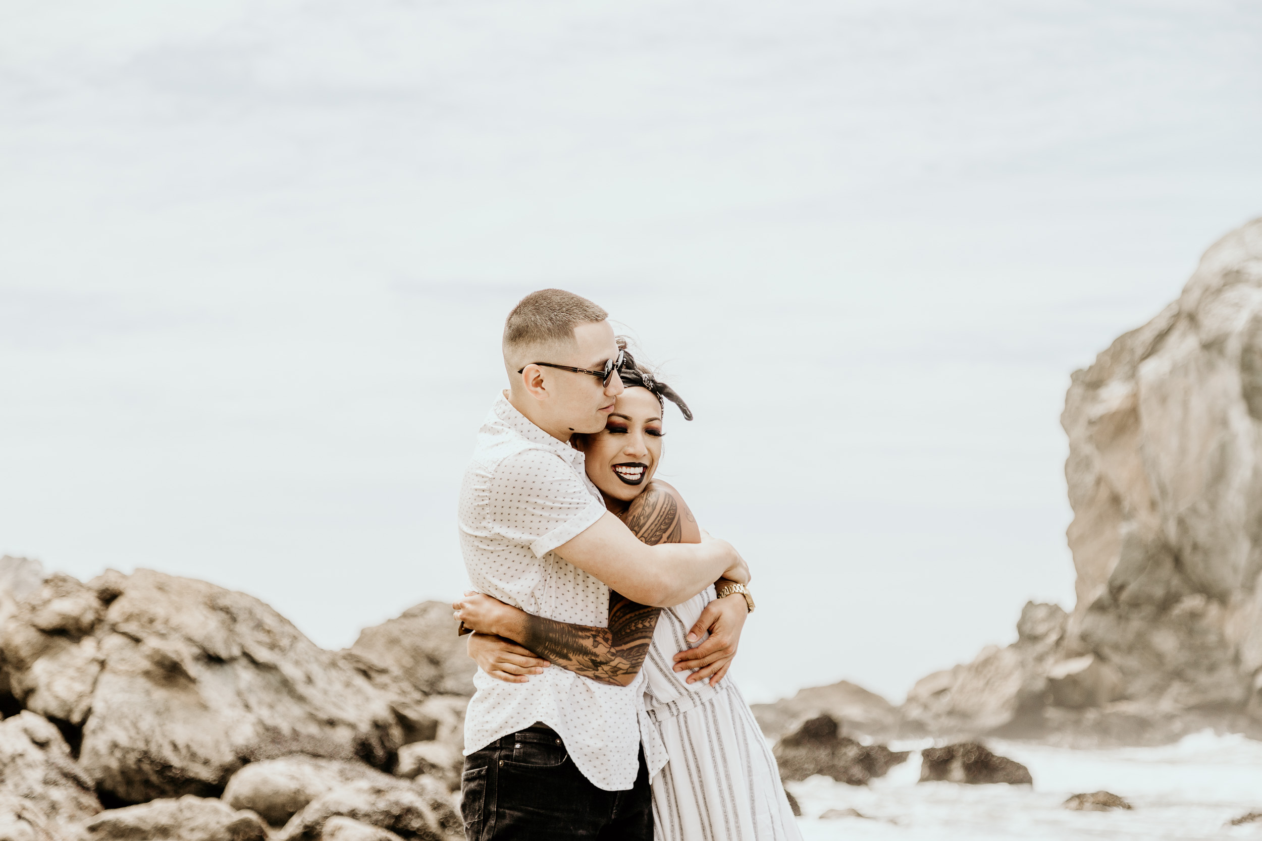 intimate-wedding-elopement-photographer-ottawa-joshua-tree-7315.jpg
