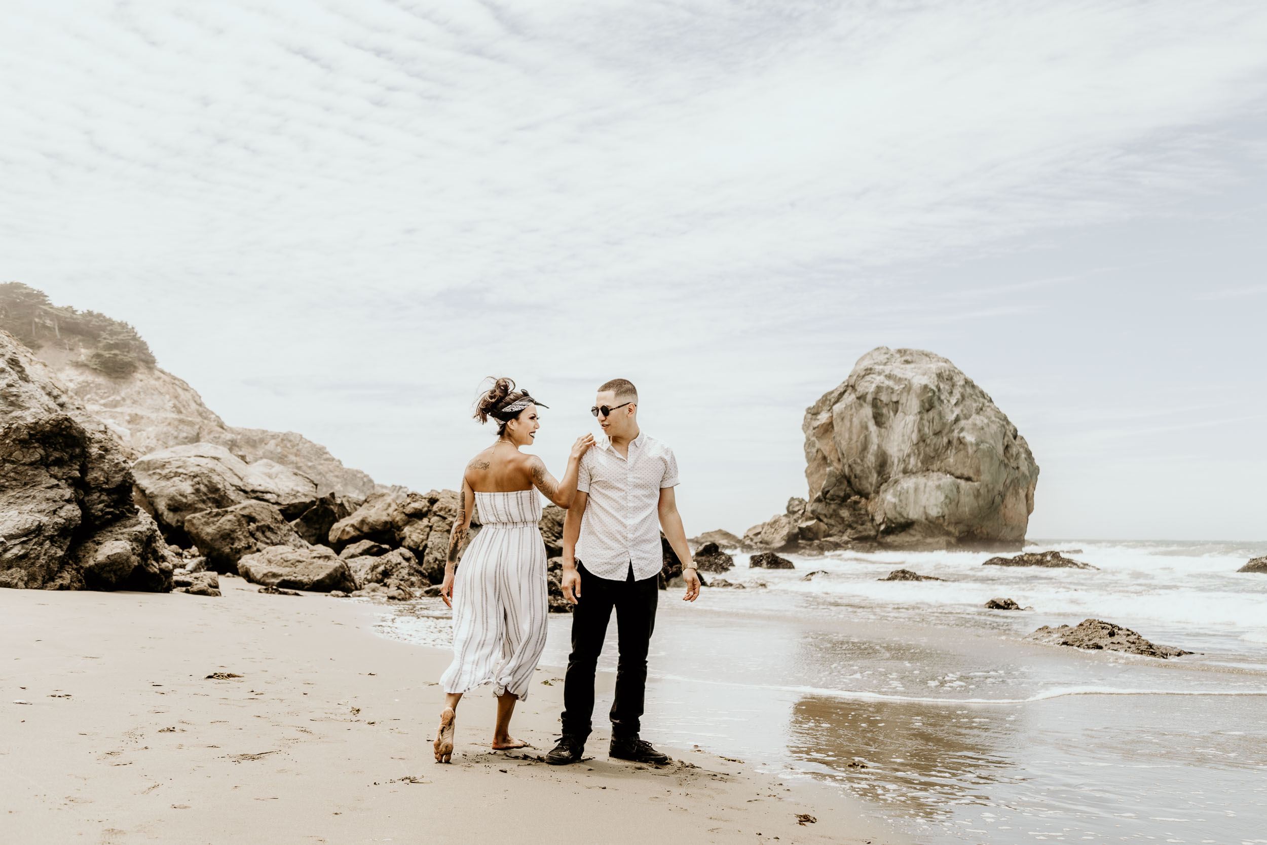 intimate-wedding-elopement-photographer-ottawa-joshua-tree-7274.jpg