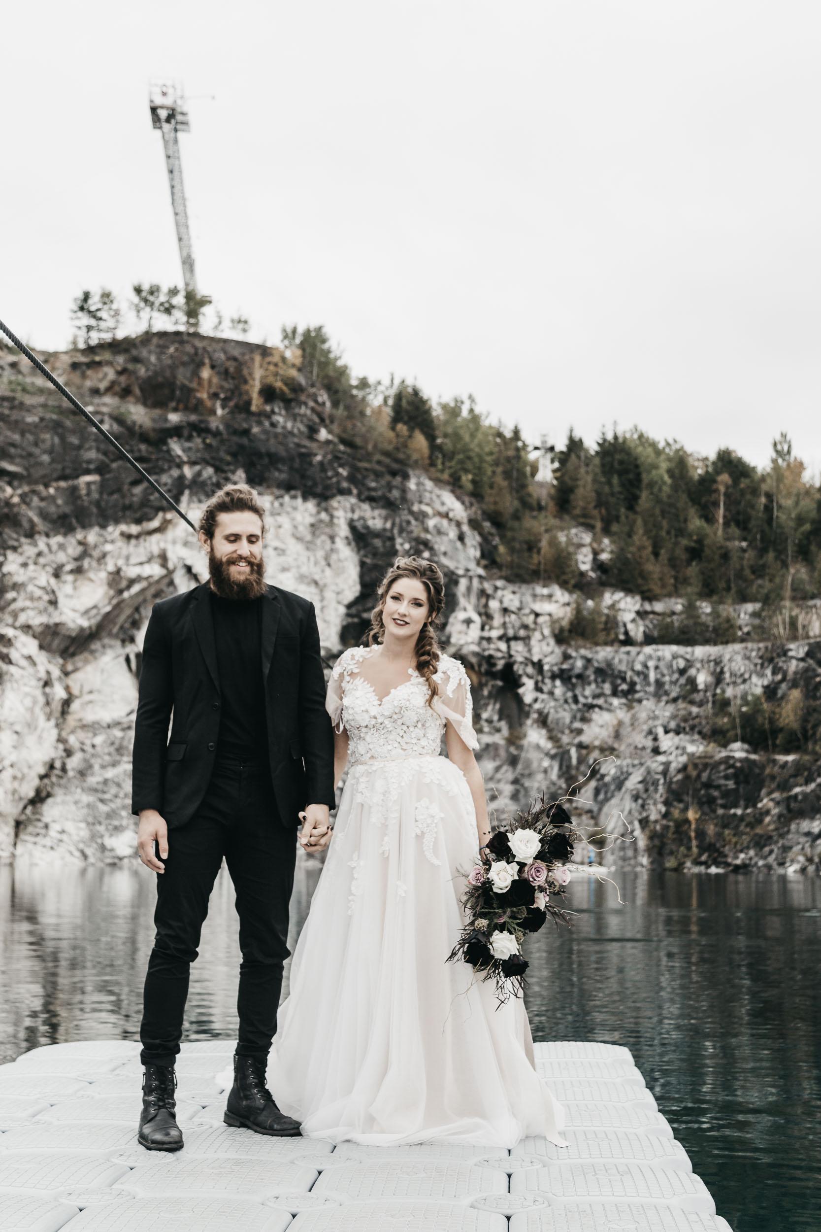 intimate-wedding-elopement-photographer-ottawa-toronto-9939.jpg