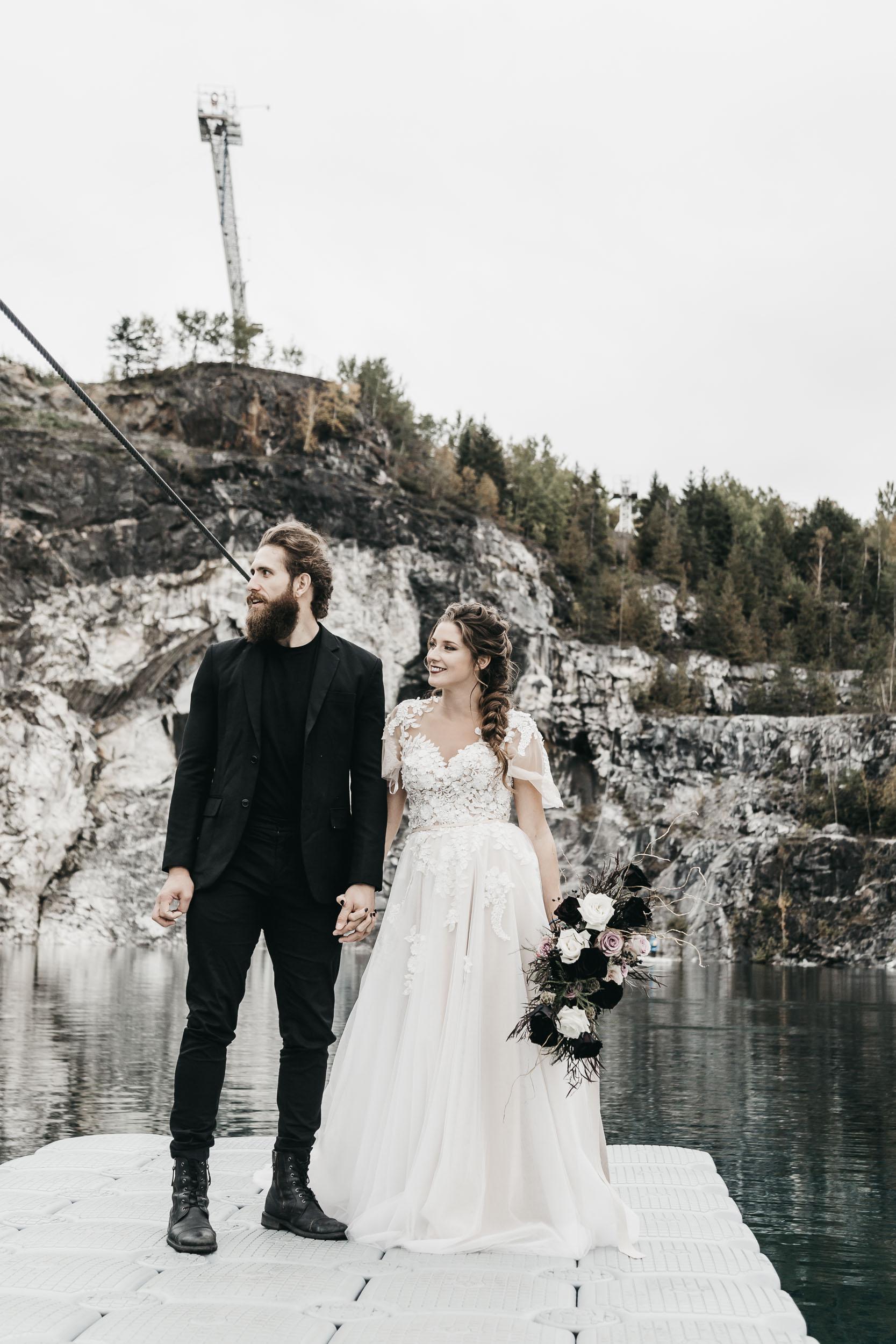 intimate-wedding-elopement-photographer-ottawa-toronto-9944.jpg