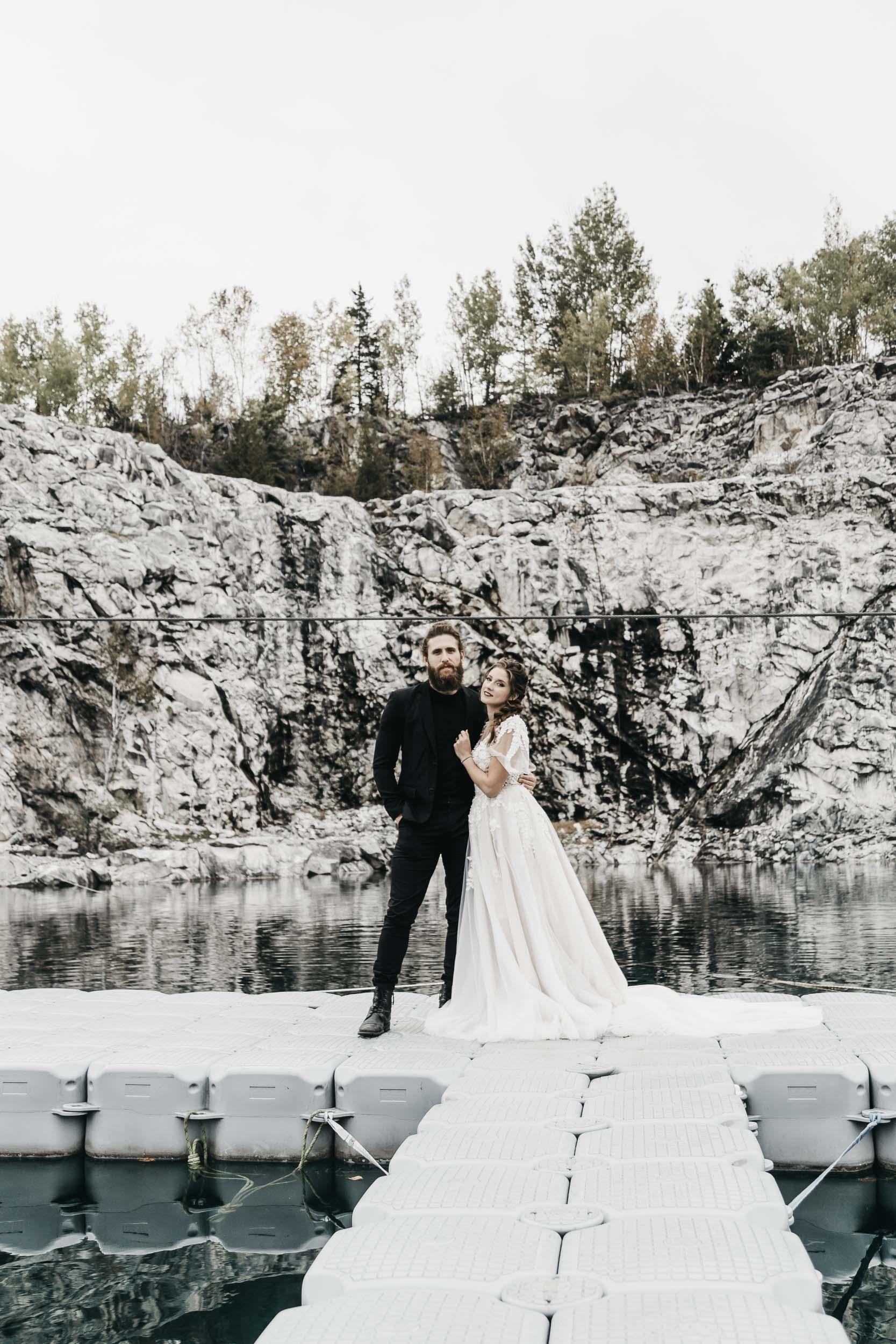 intimate-wedding-elopement-photographer-ottawa-toronto-9927.jpg