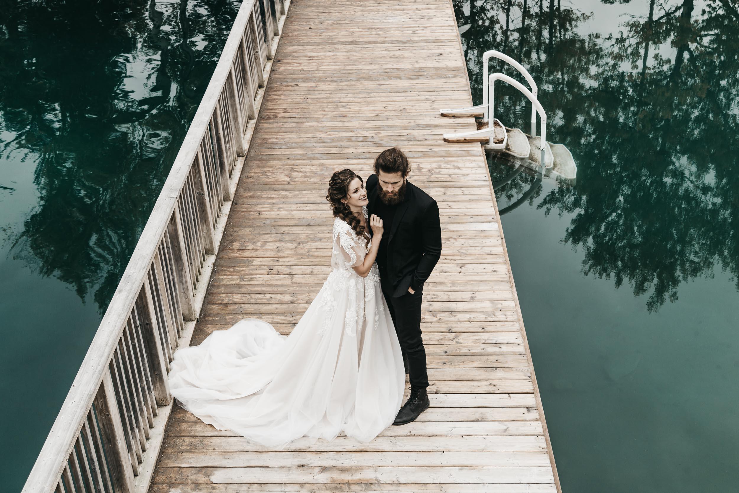 intimate-wedding-elopement-photographer-ottawa-toronto-9990.jpg