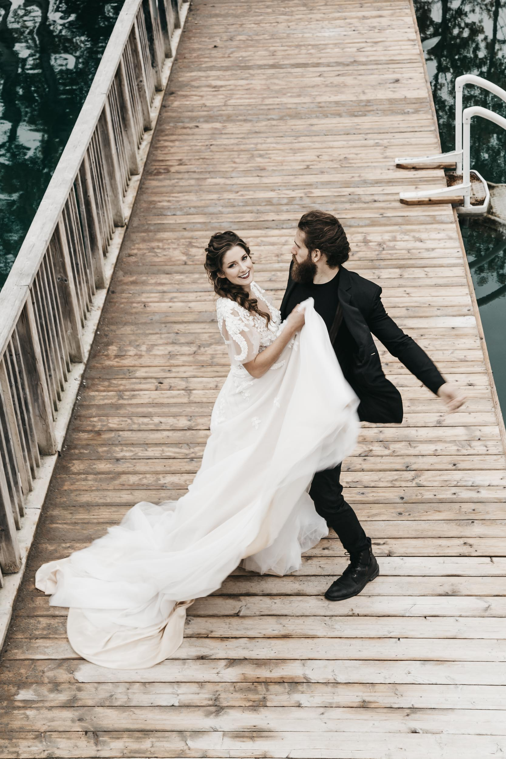 intimate-wedding-elopement-photographer-ottawa-toronto-0028.jpg