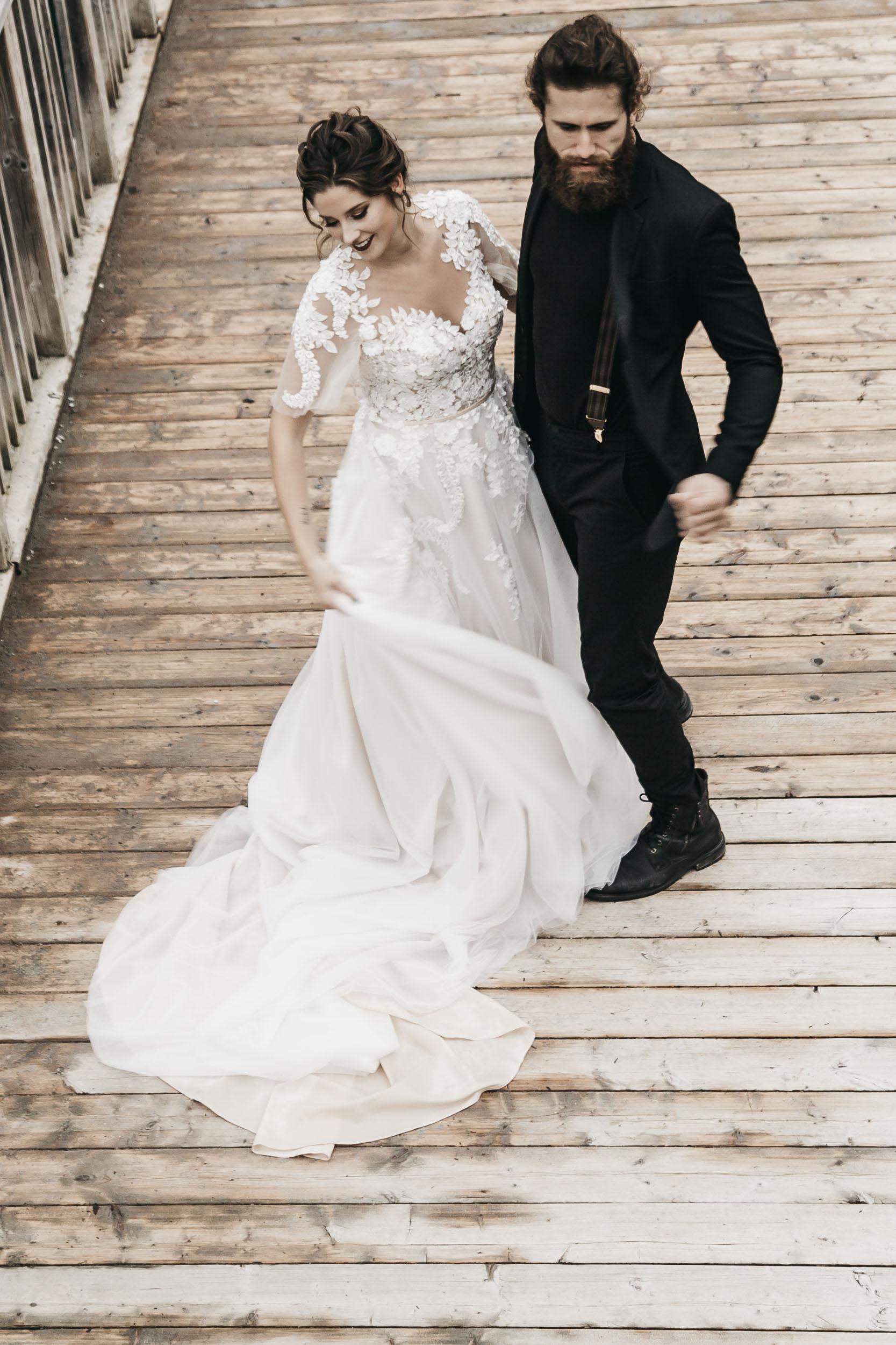 intimate-wedding-elopement-photographer-ottawa-toronto-0039.jpg