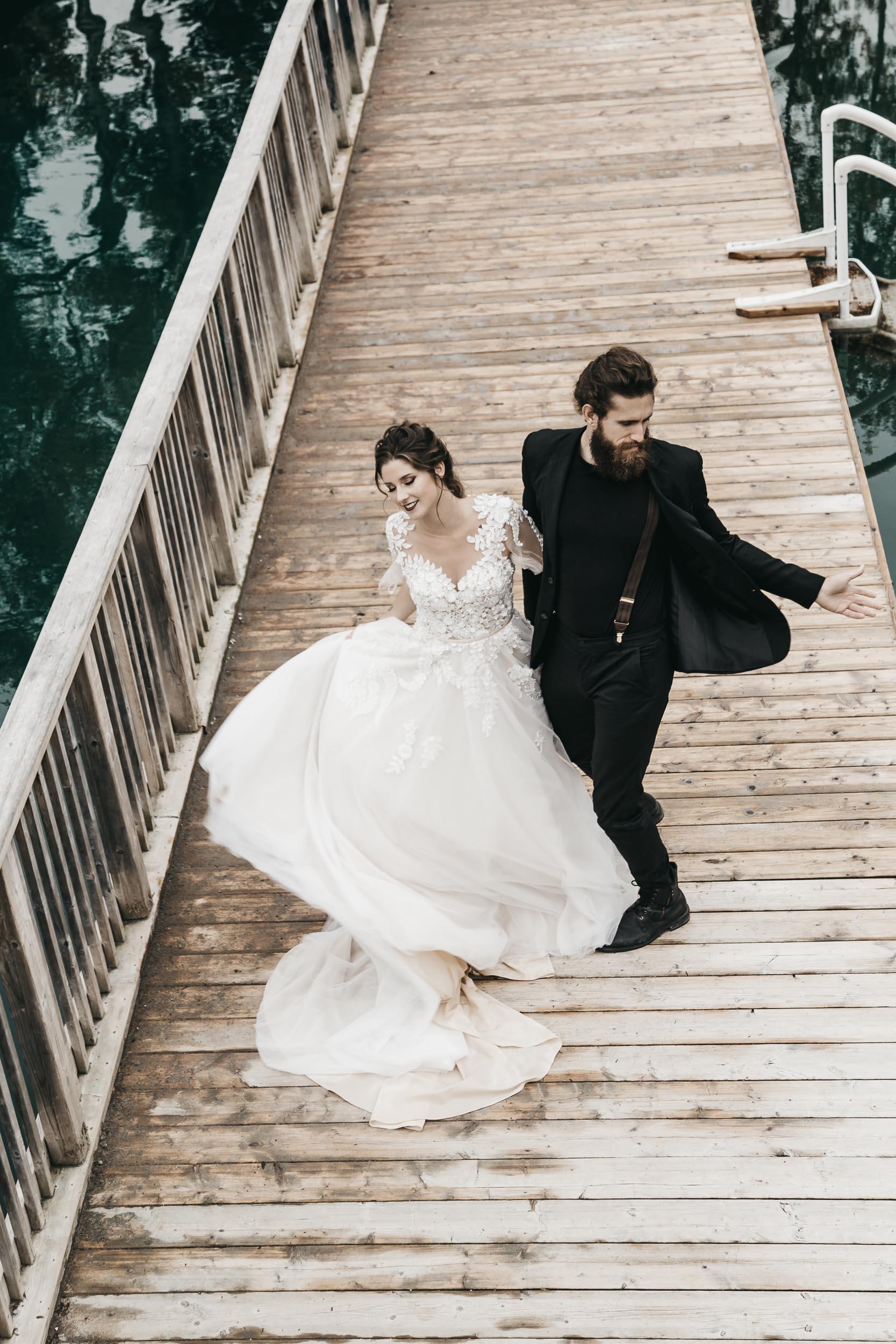 intimate-wedding-elopement-photographer-ottawa-toronto-0040.jpg
