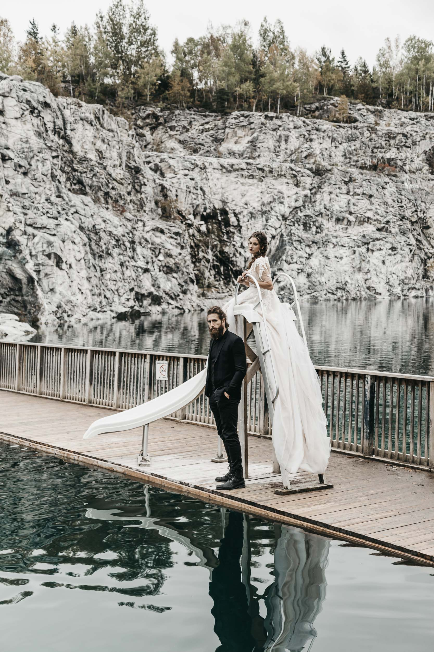 intimate-wedding-elopement-photographer-ottawa-toronto-0135.jpg