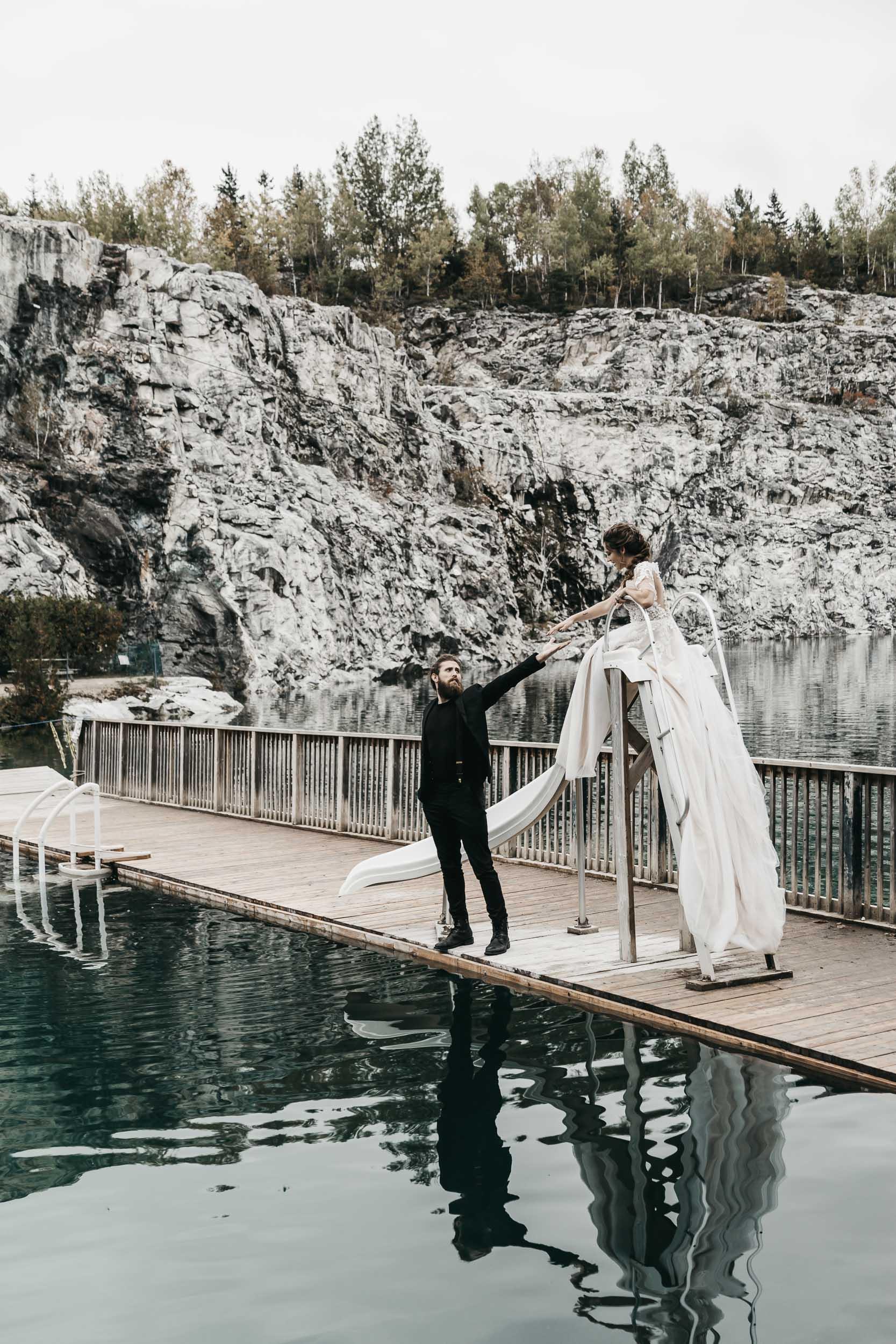 intimate-wedding-elopement-photographer-ottawa-toronto-0138.jpg