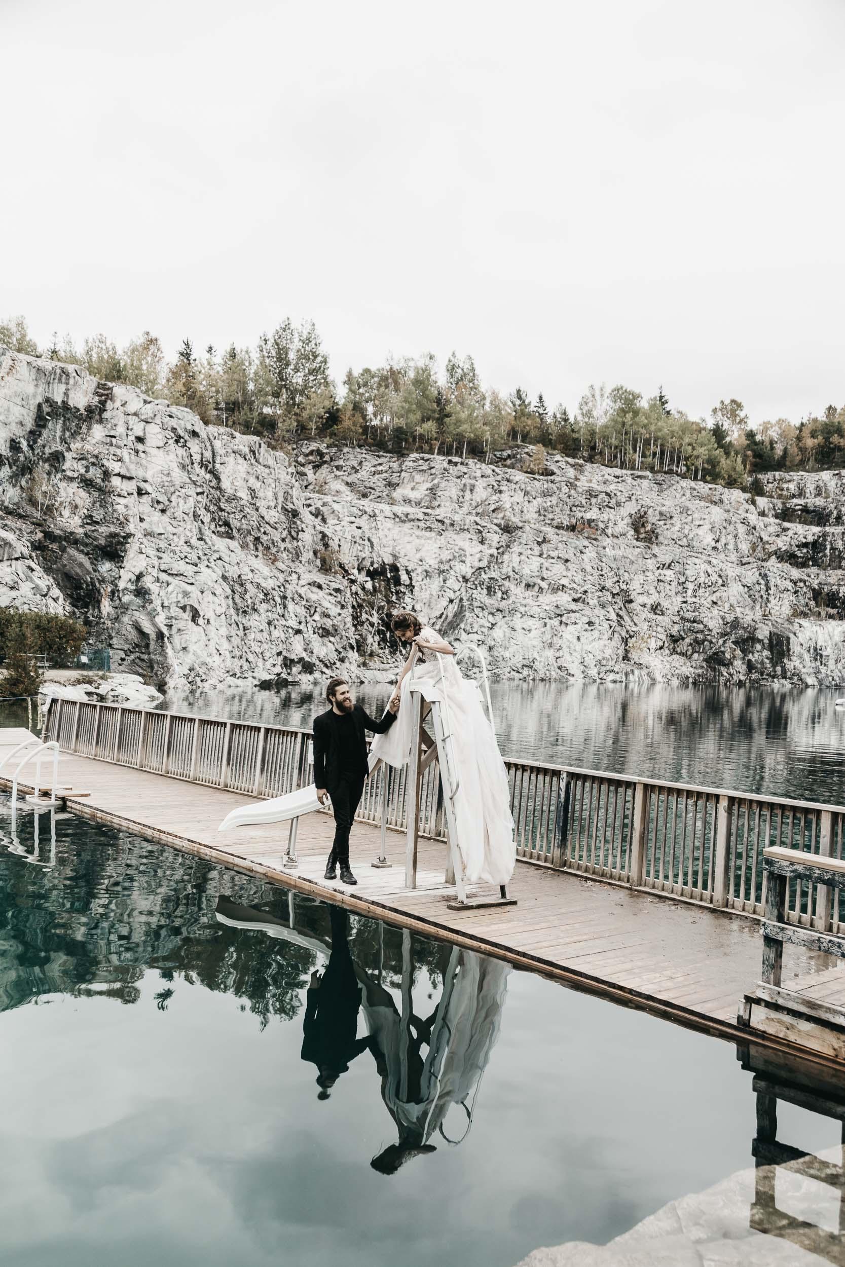 intimate-wedding-elopement-photographer-ottawa-toronto-0167.jpg