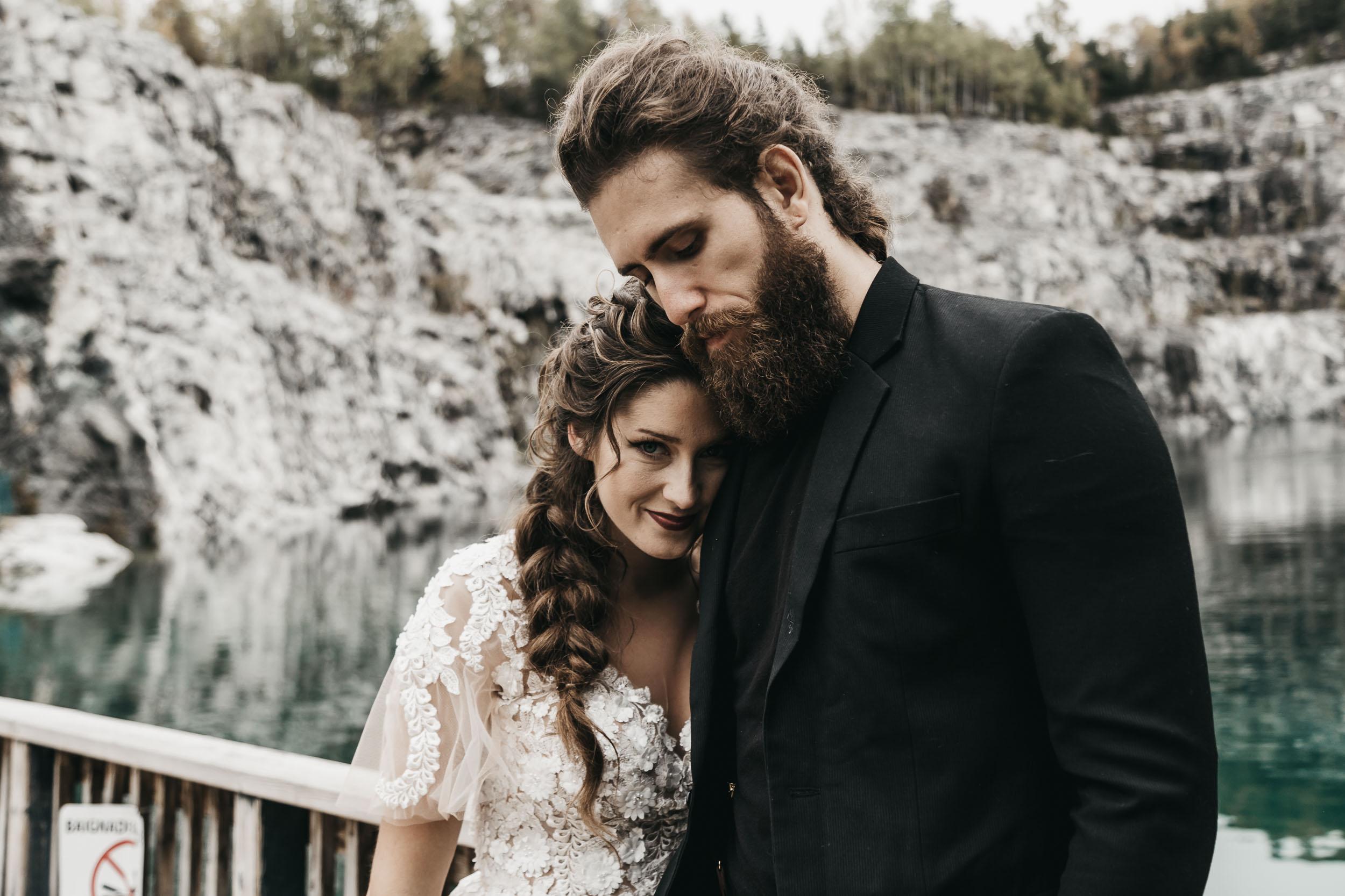 intimate-wedding-elopement-photographer-ottawa-toronto-0207.jpg