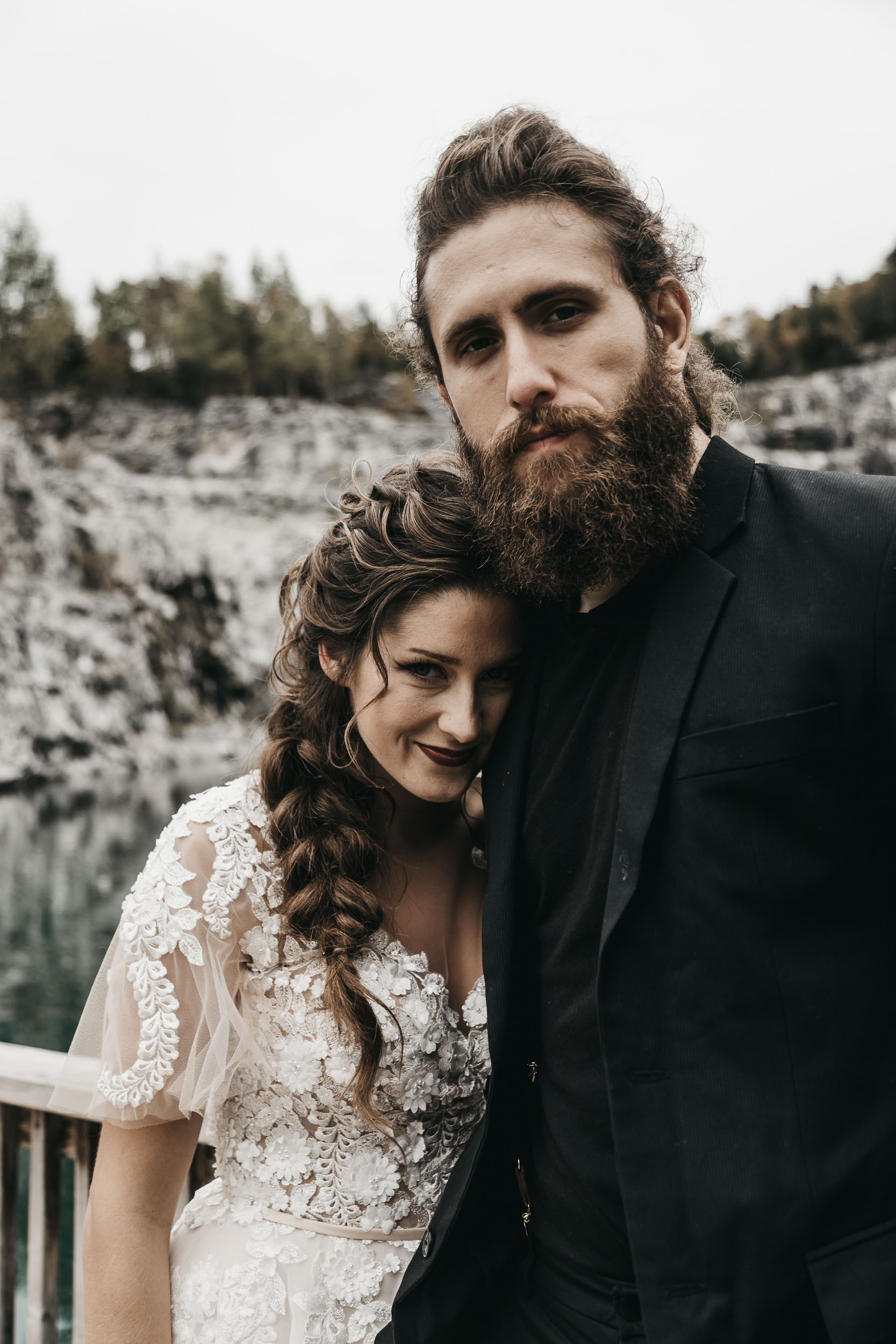 intimate-wedding-elopement-photographer-ottawa-toronto-0208.jpg