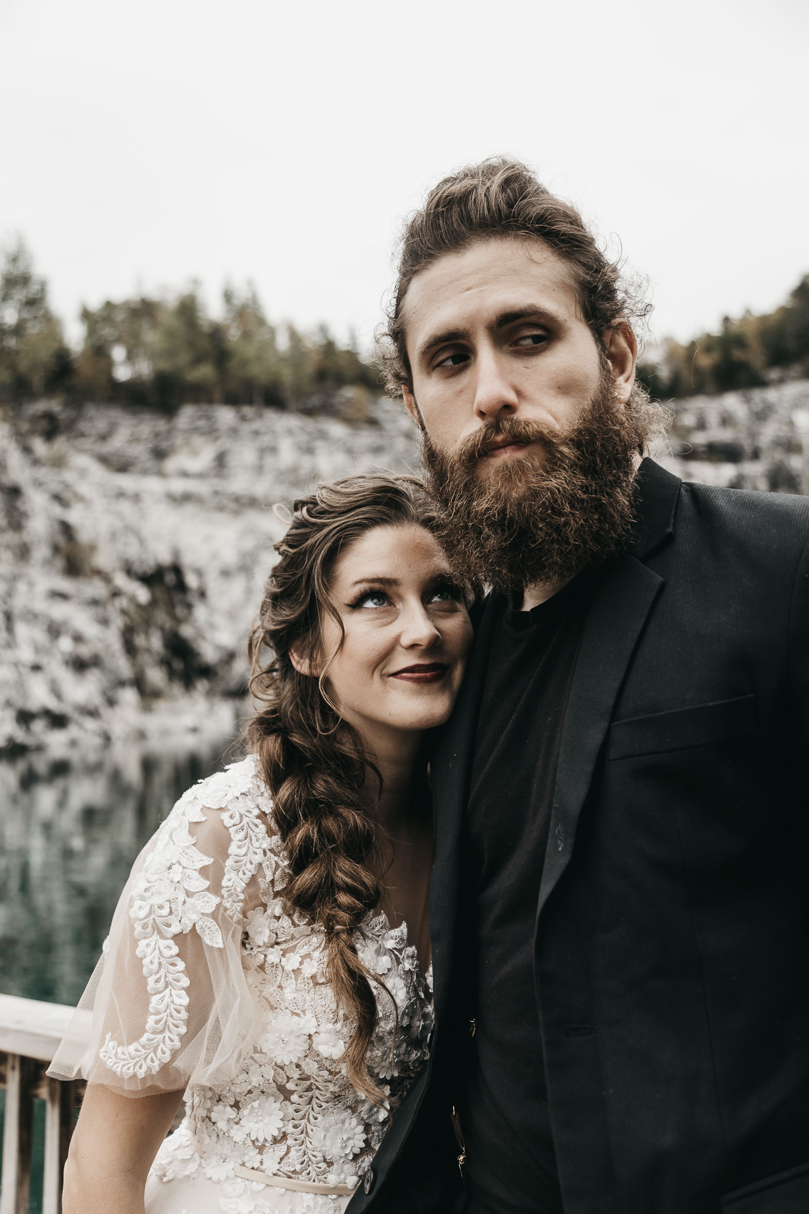 intimate-wedding-elopement-photographer-ottawa-toronto-0209.jpg