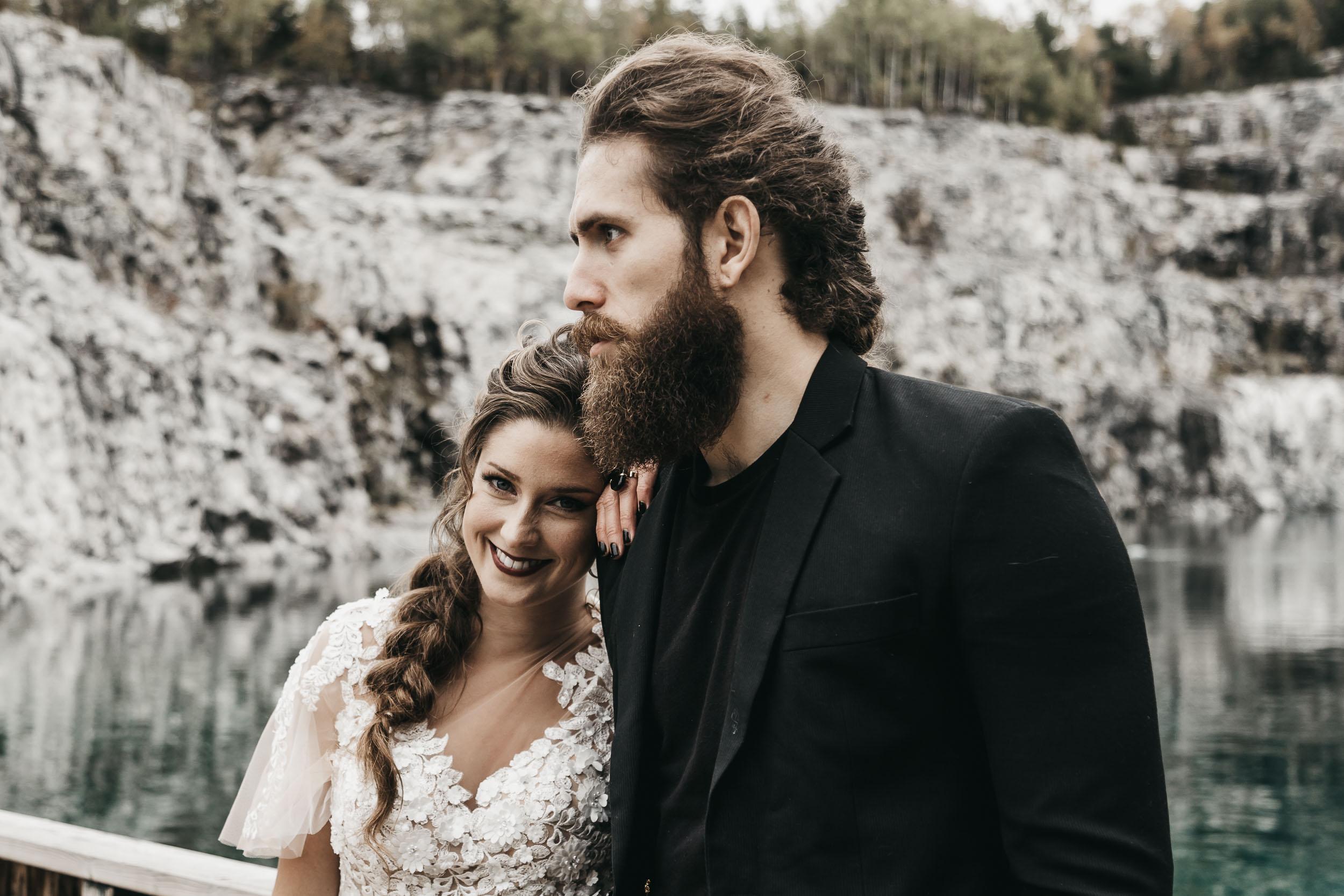 intimate-wedding-elopement-photographer-ottawa-toronto-0221.jpg
