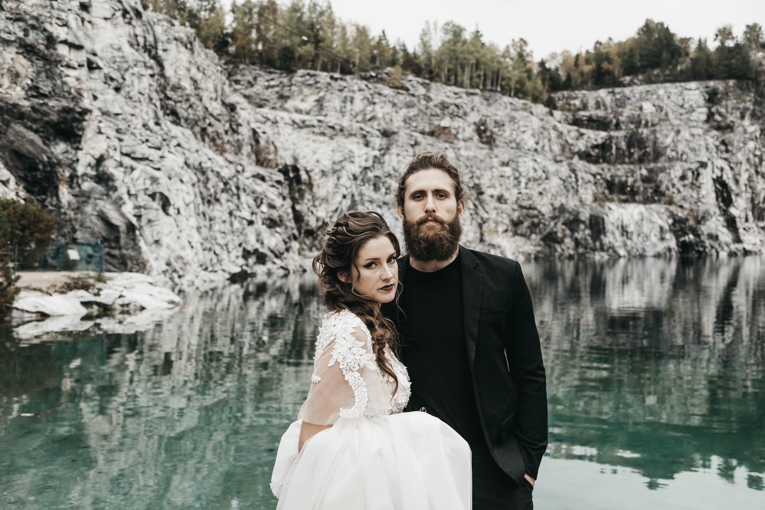 intimate-wedding-elopement-photographer-ottawa-toronto-0252.jpg
