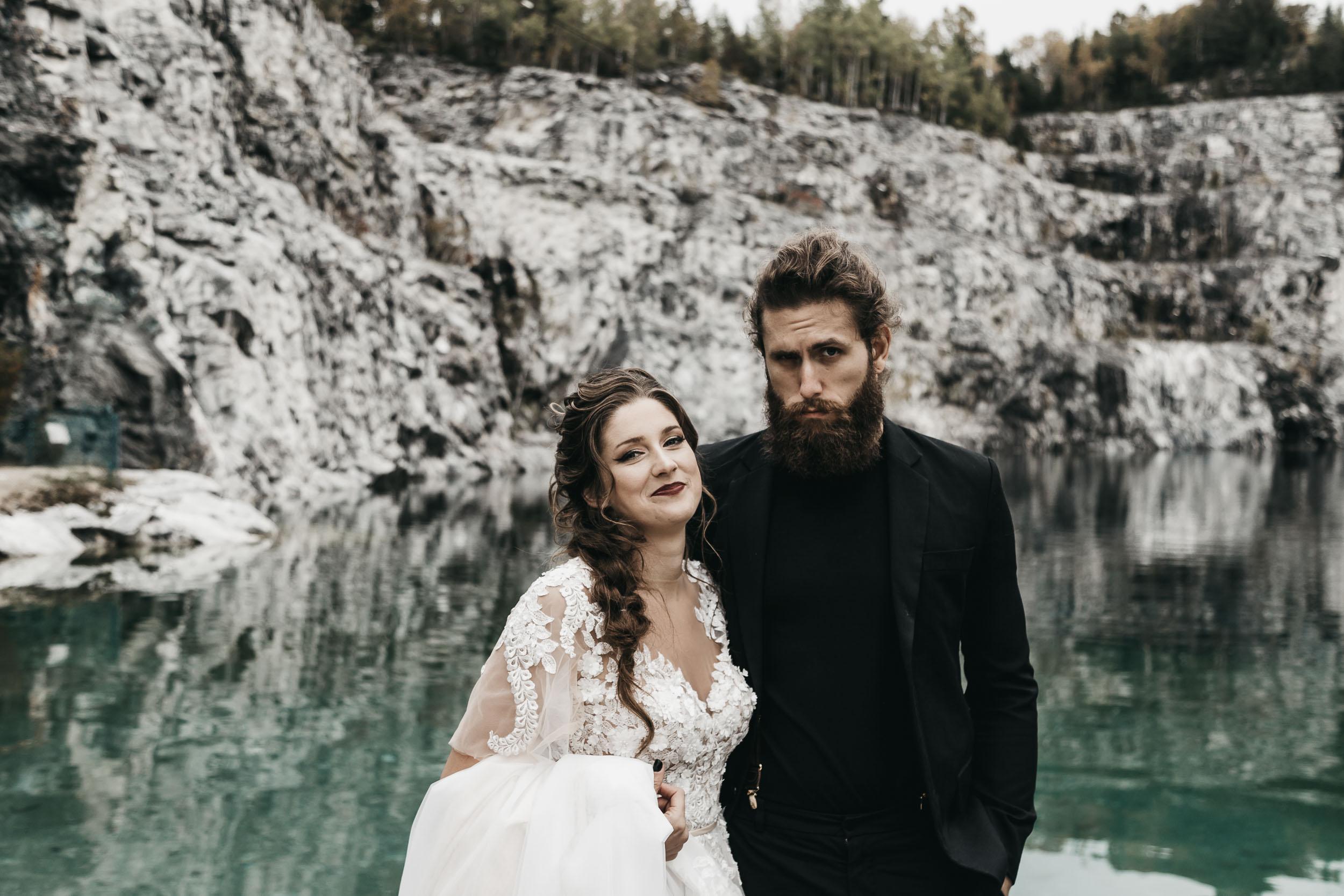 intimate-wedding-elopement-photographer-ottawa-toronto-0273.jpg